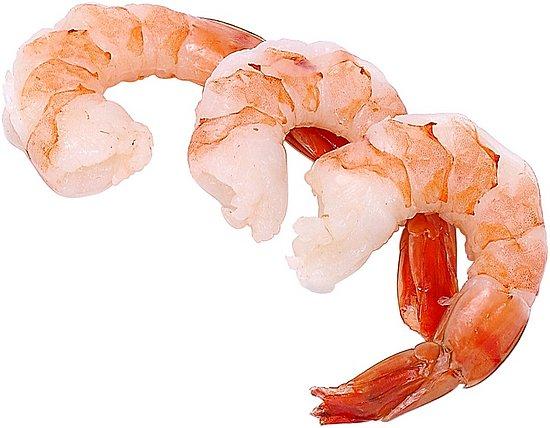 shrimp.preview.jpg