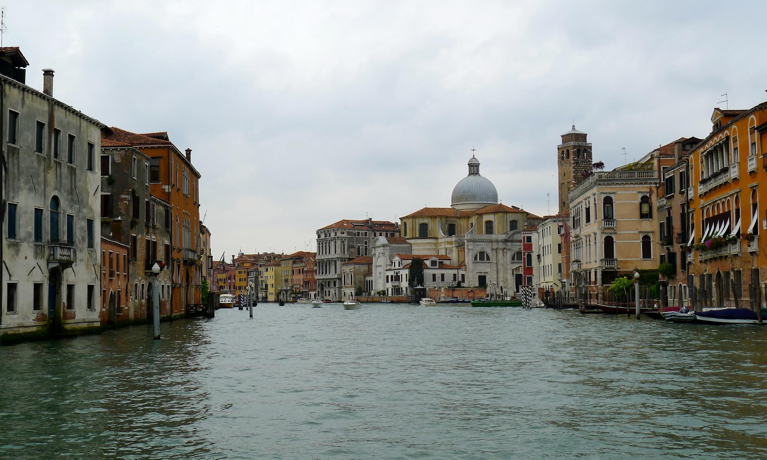 Venice 4.JPG