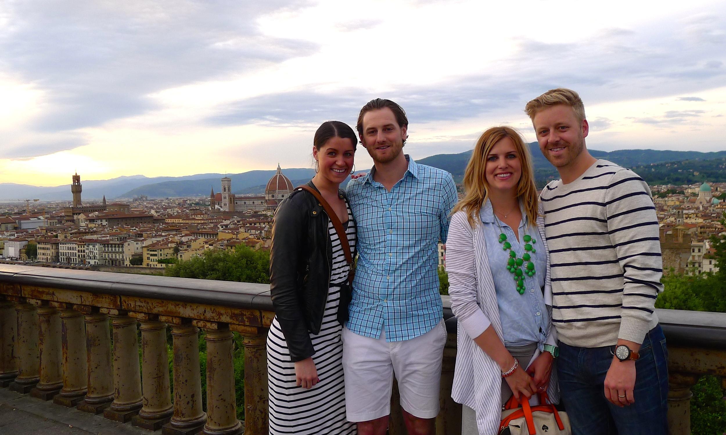 Florence 3.JPG