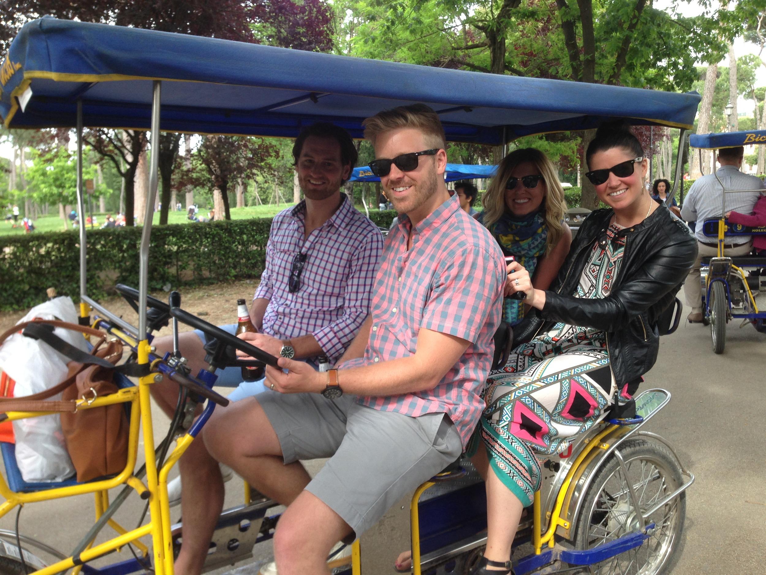 Rome bike group.JPG