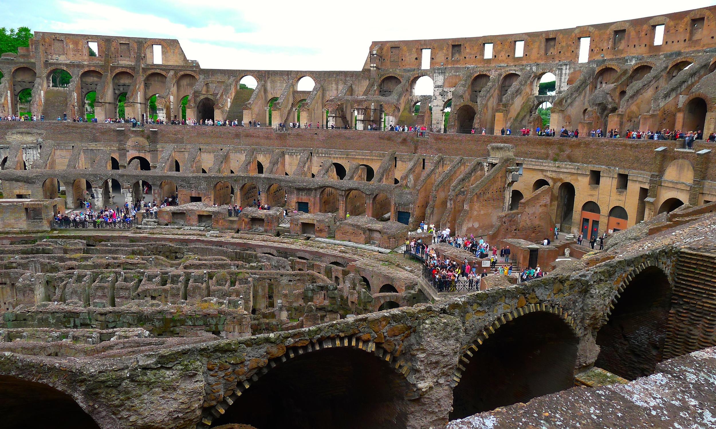 Rome Colosseum 2.JPG