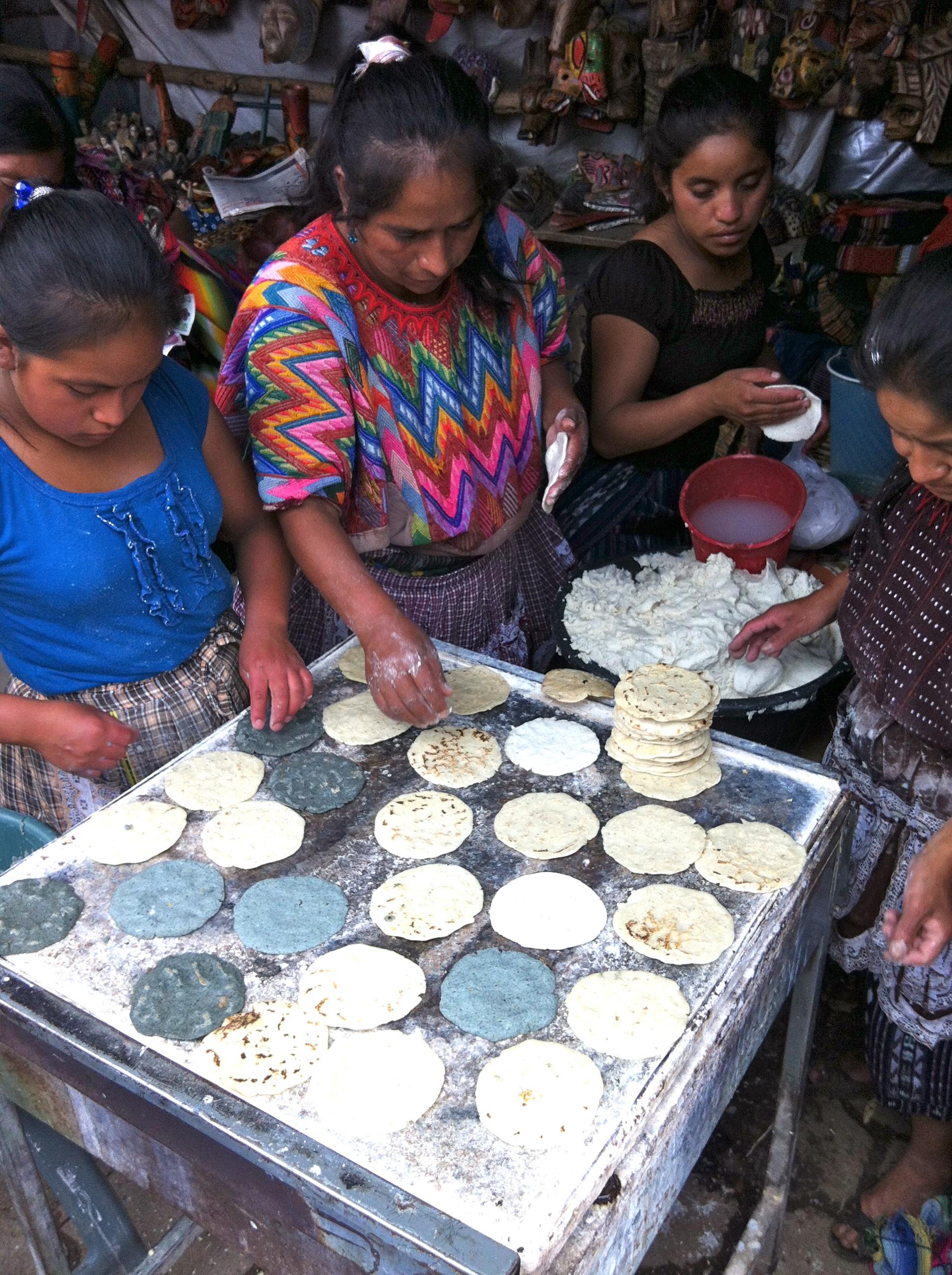 Chichi Guatemala 1.jpg