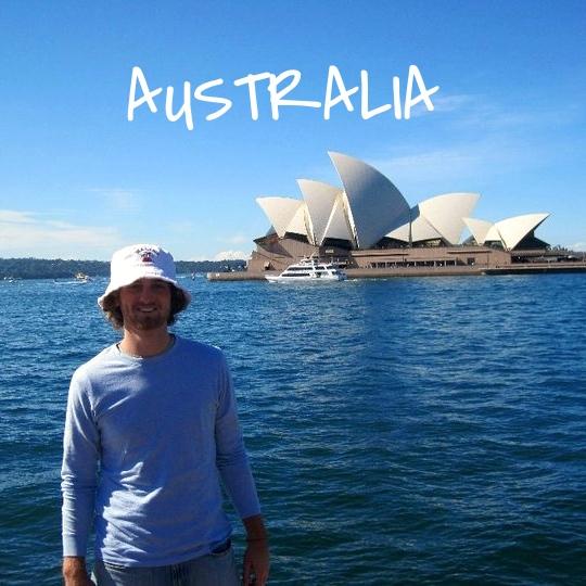 Australia Travel.jpg