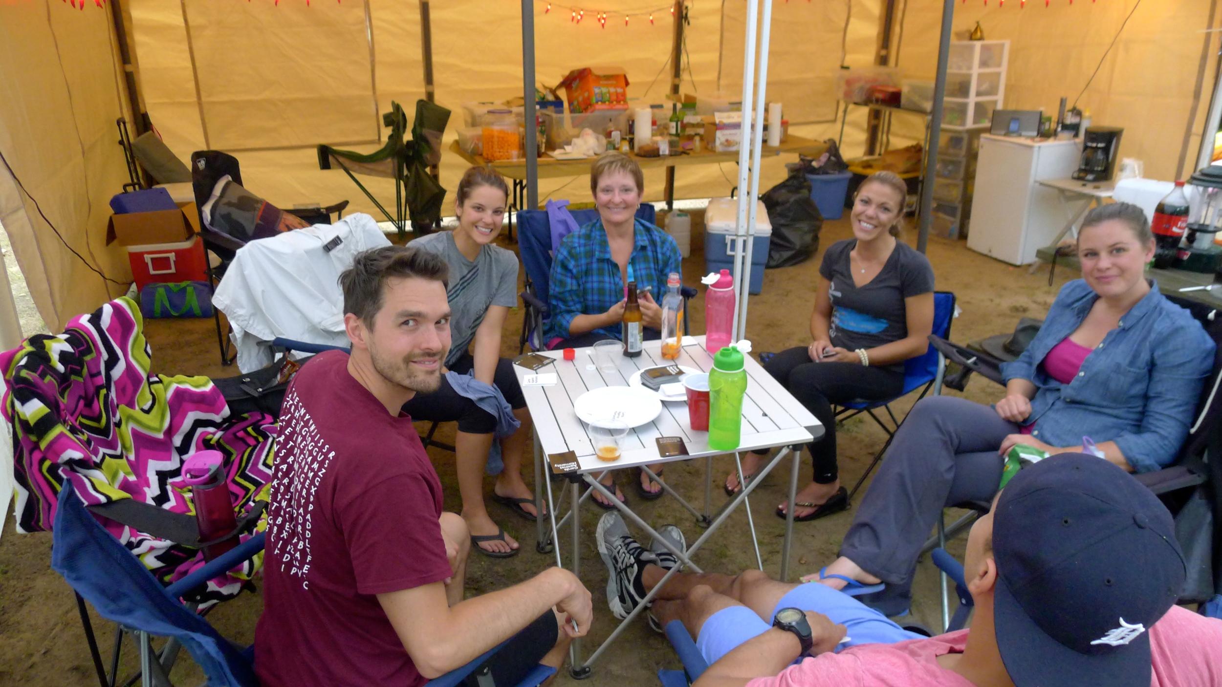 Pine River Camping 4.JPG