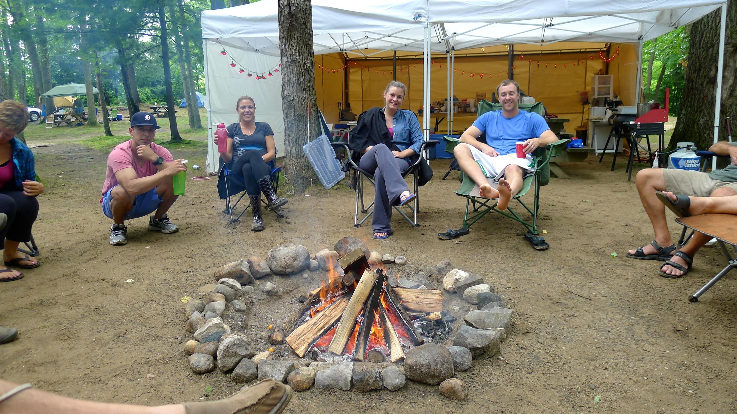 Pine River Camping 5.JPG