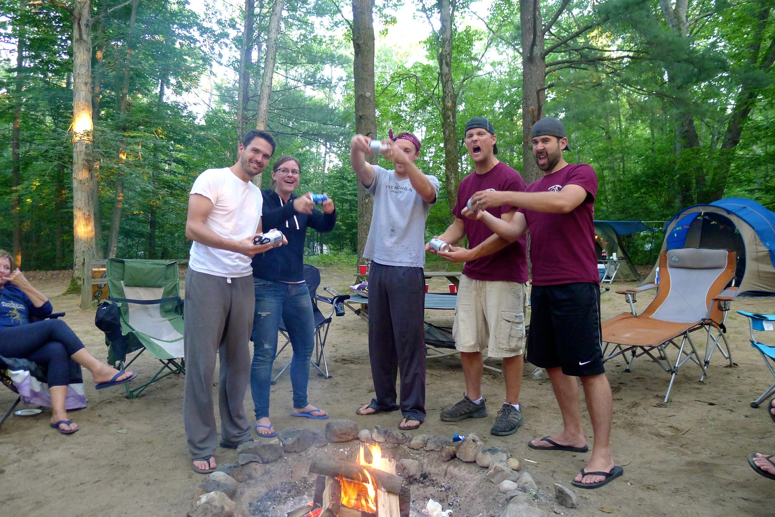 Pine River camping 12.JPG
