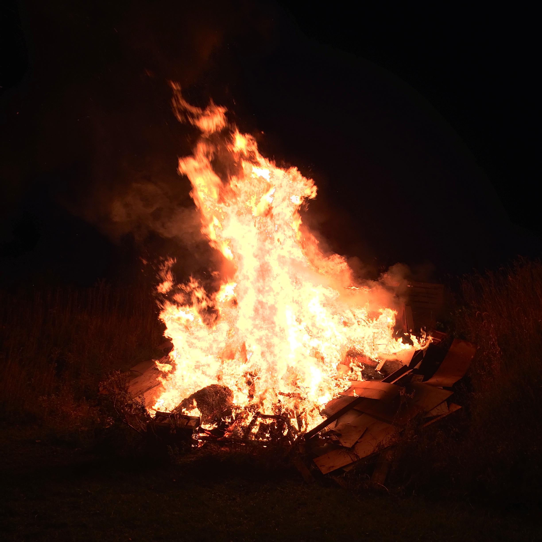 bonfire schoolcraft mi 2.jpg