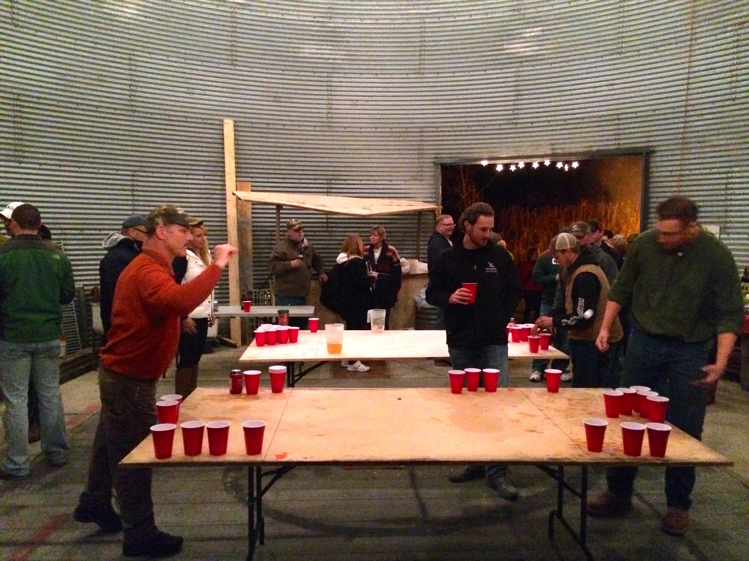 beer pong schoolcraft mi 1.JPG