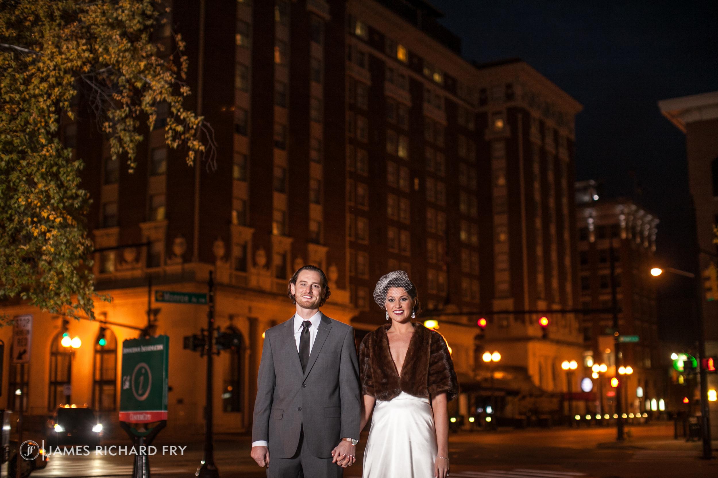 WeddingGrandRapids