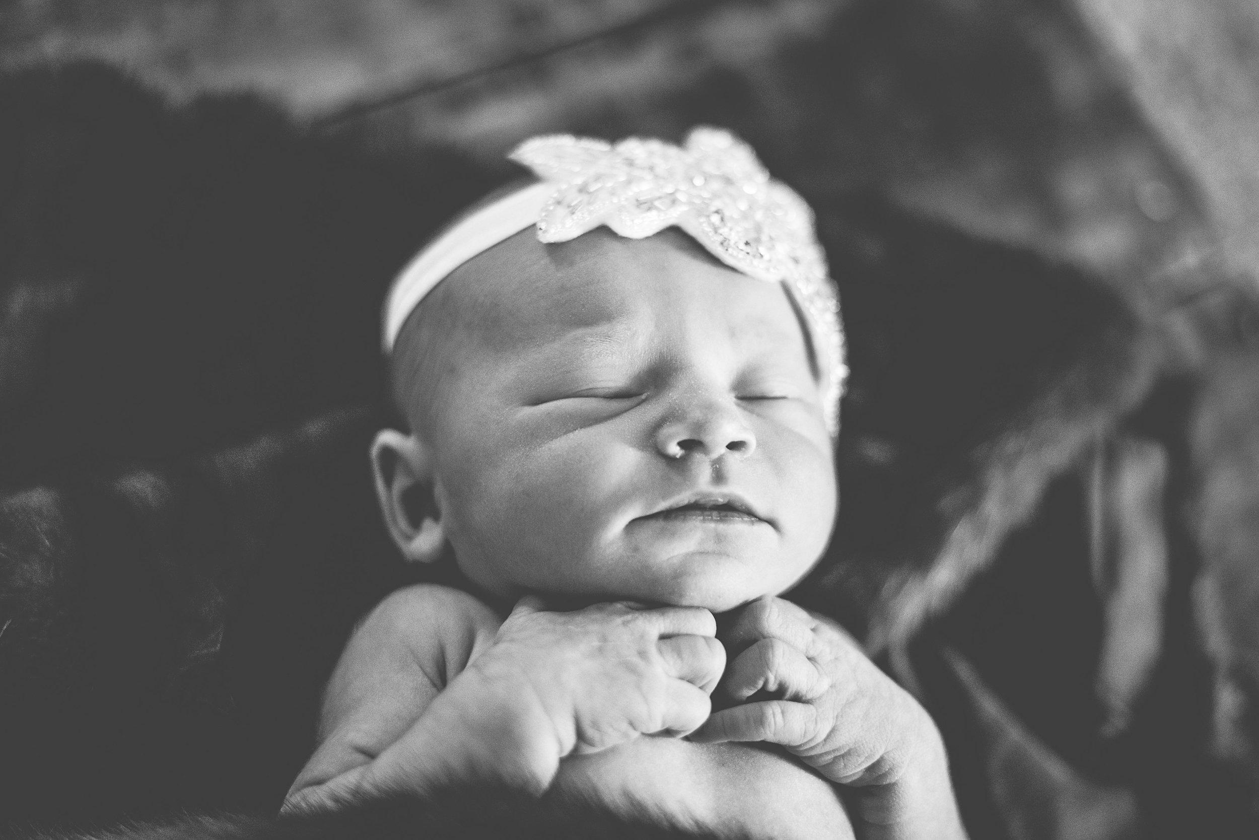 kladder newborn-kladder newborn-0108.jpg
