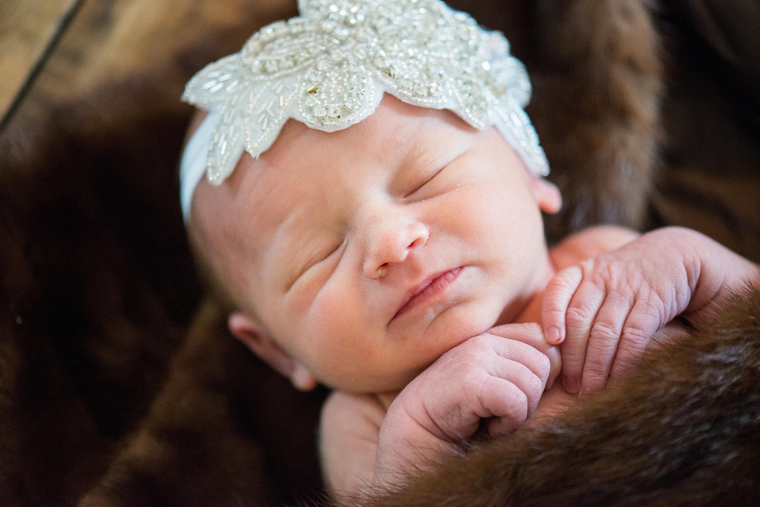 kladder newborn-kladder newborn-0092.jpg