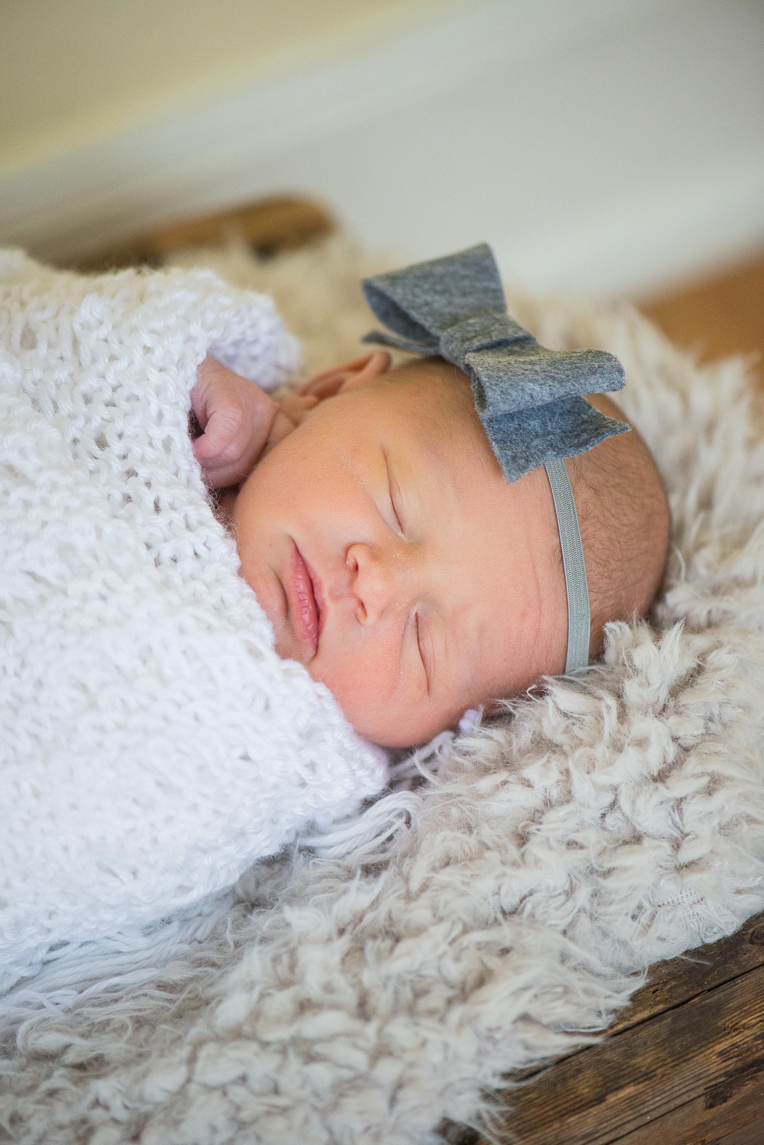 kladder newborn-kladder newborn-0118.jpg