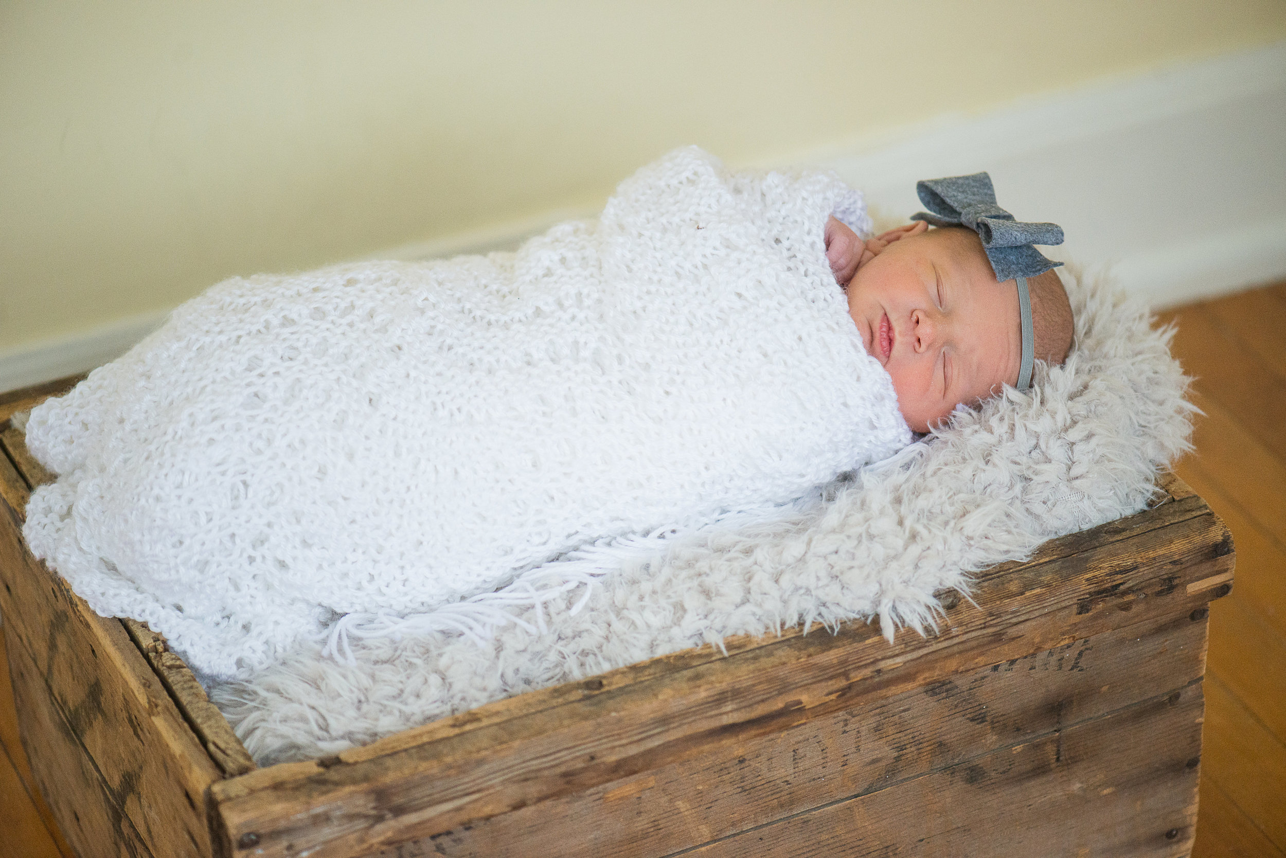 kladder newborn-kladder newborn-0119.jpg
