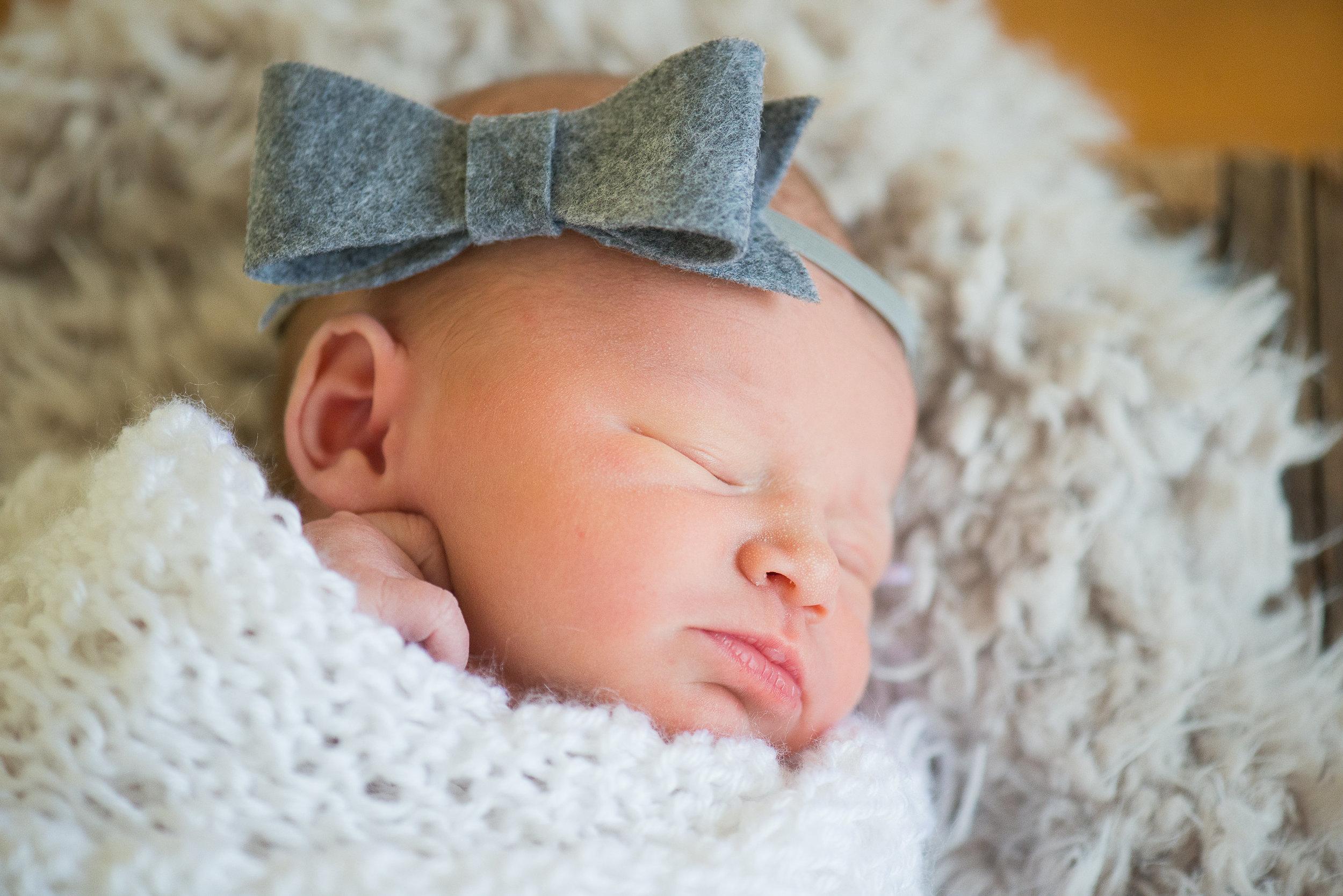 kladder newborn-kladder newborn-0121.jpg