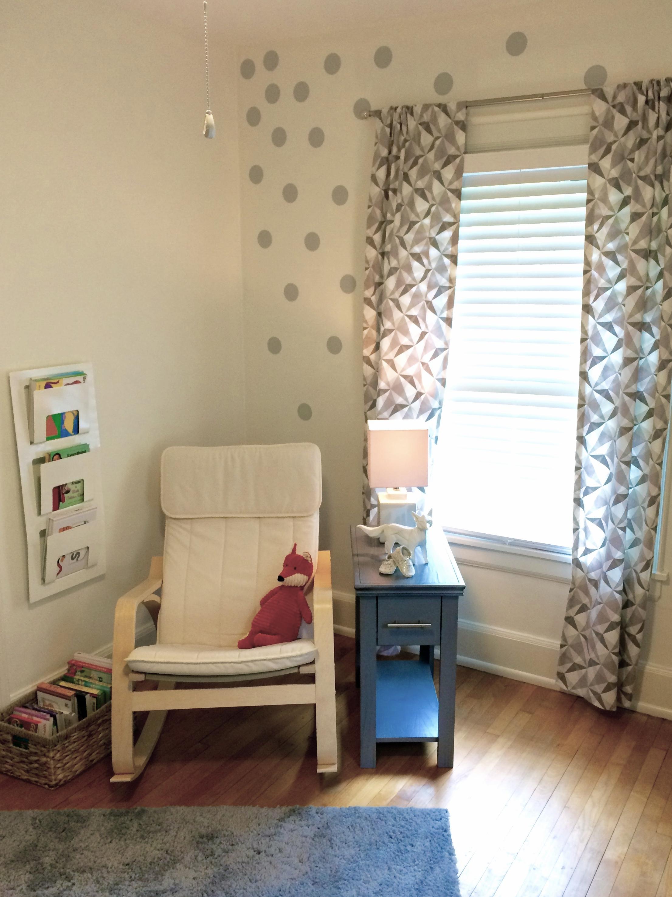 Baby Nursery Grand Rapids 1.jpg