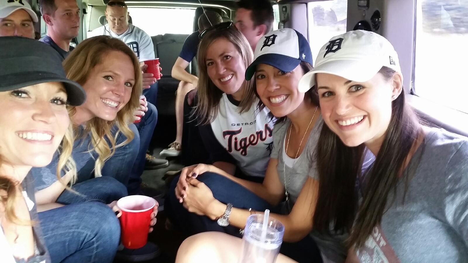 Detroit Tigers Party Bus.jpg