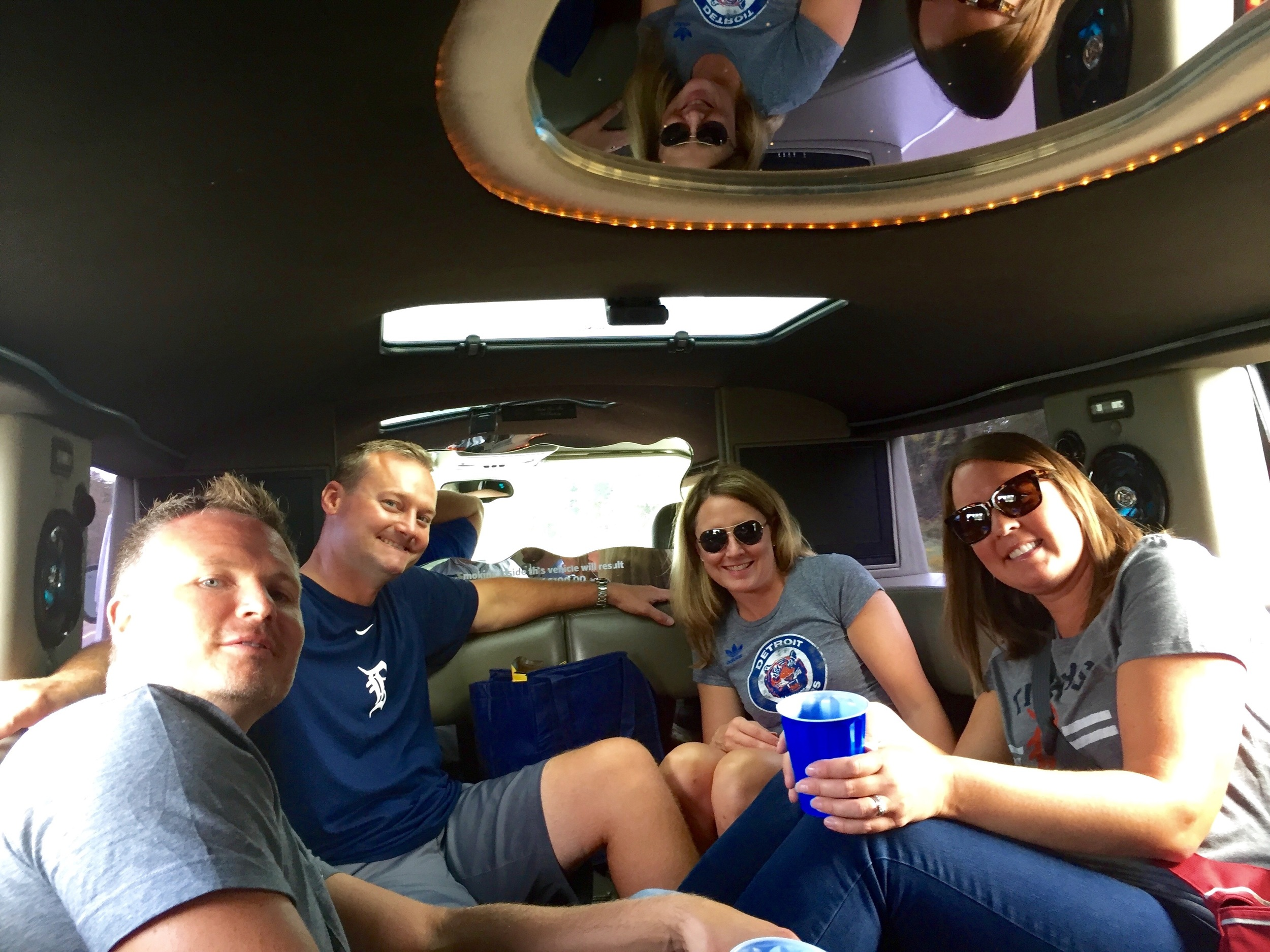 Party Bus to Tigers Game.jpg