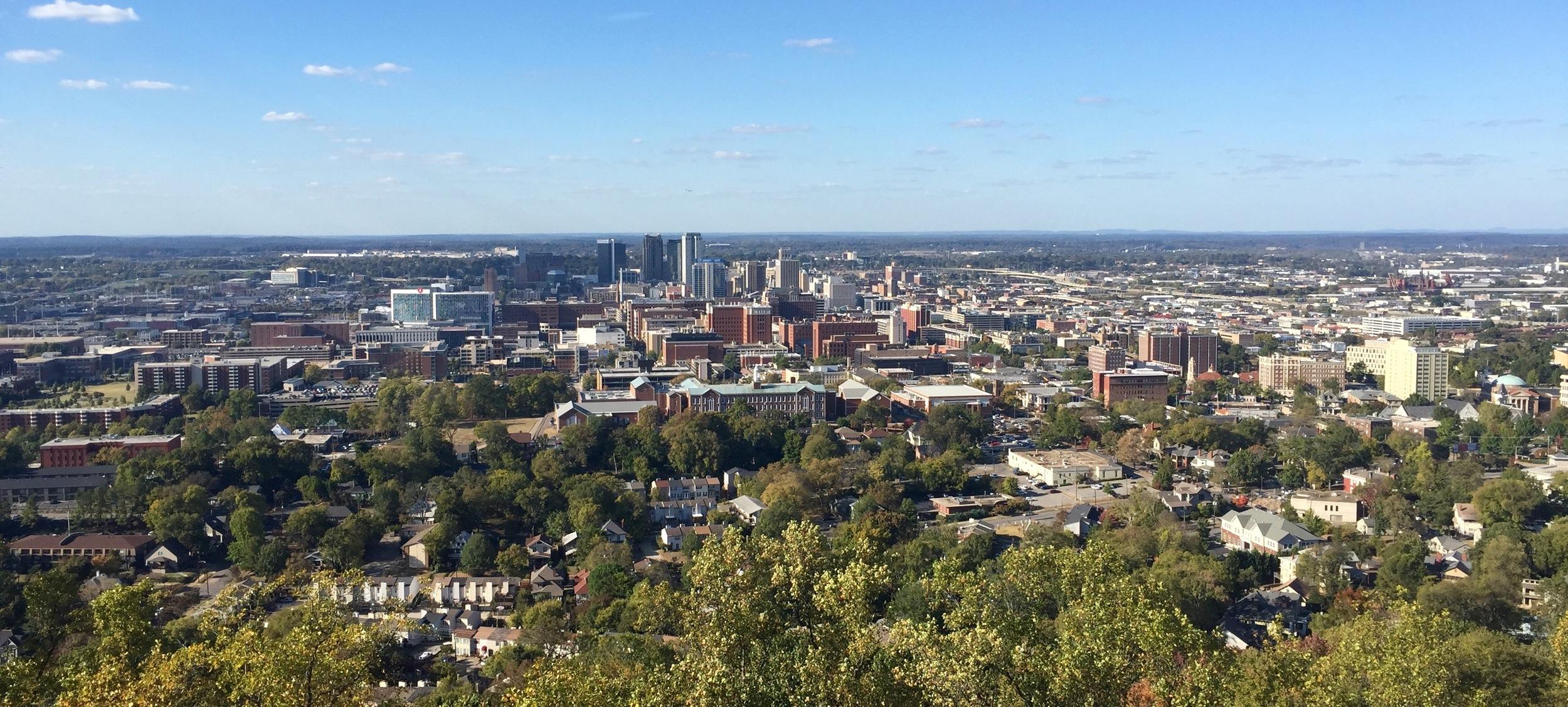 Birmingham Alabama Skyline.jpg