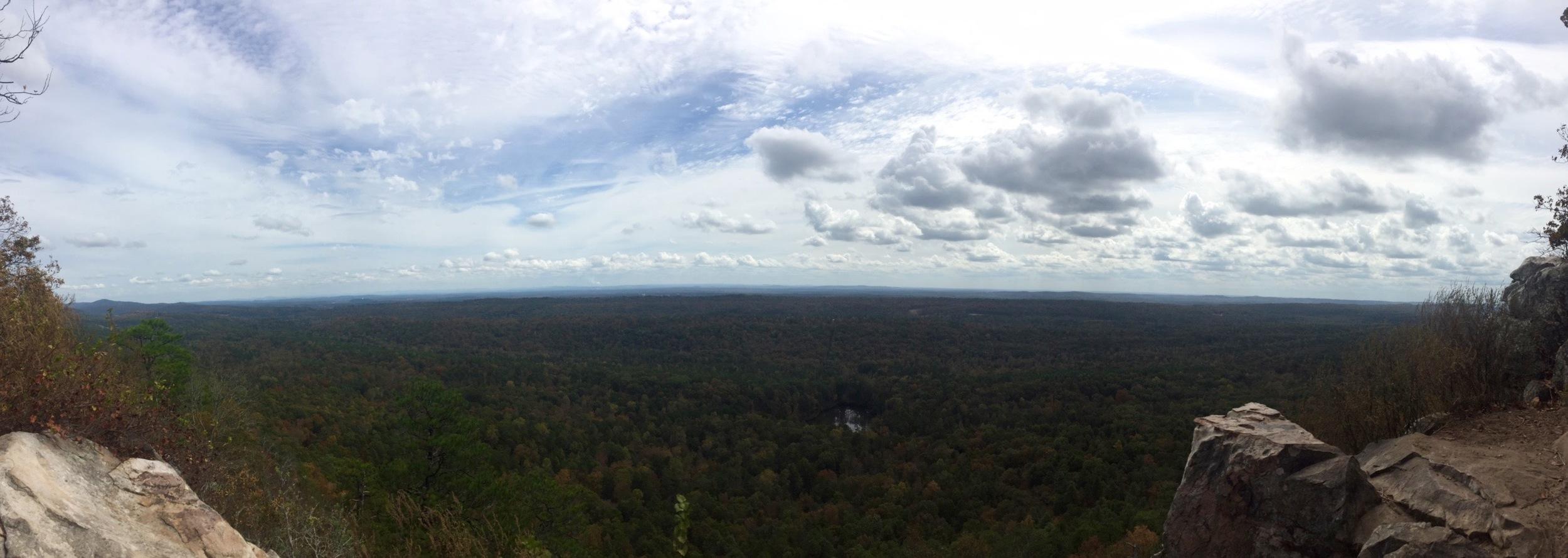 Oak Mountain Birmingham AL.jpg