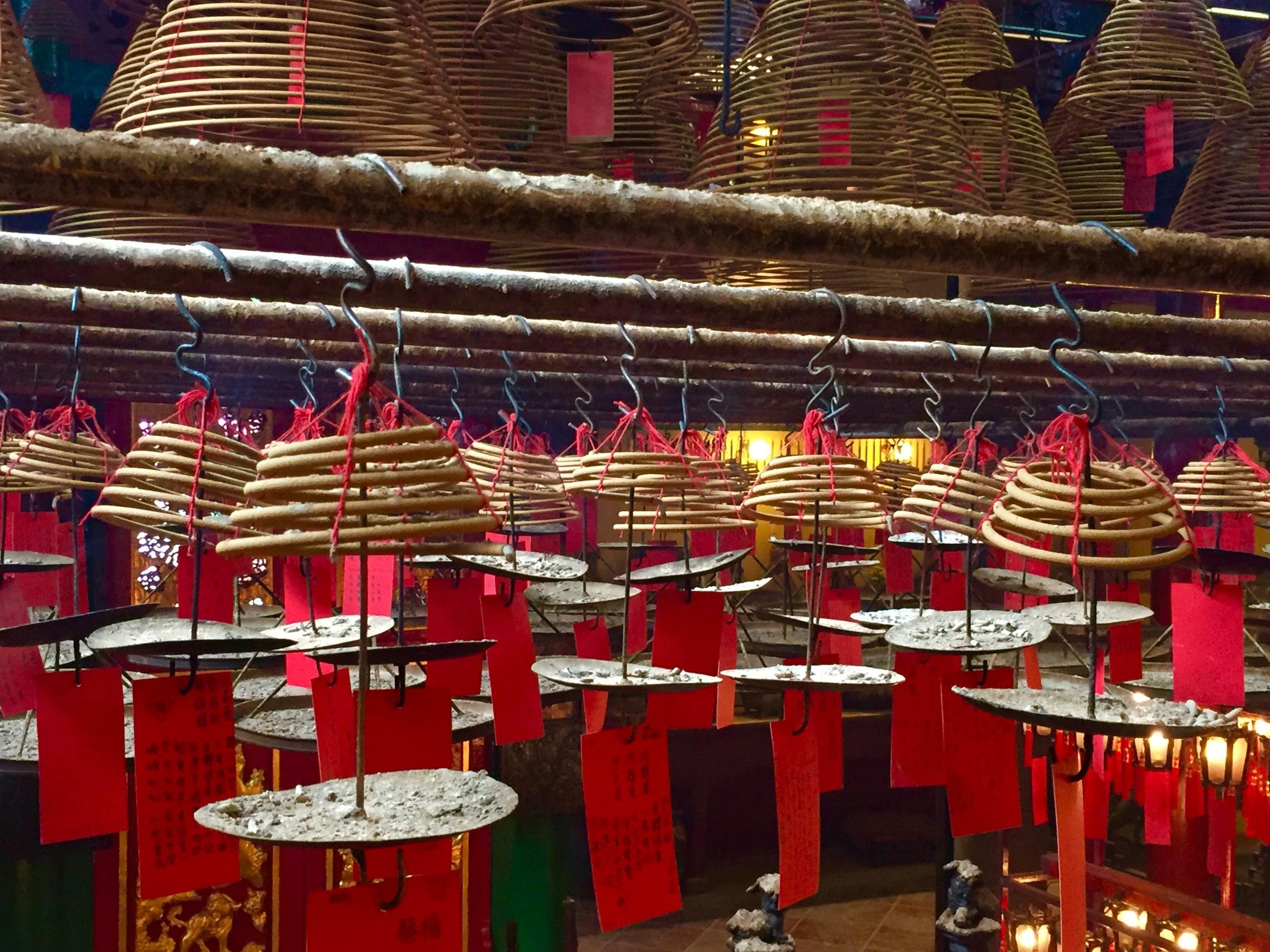 man mo temple in hong kong 1.jpg