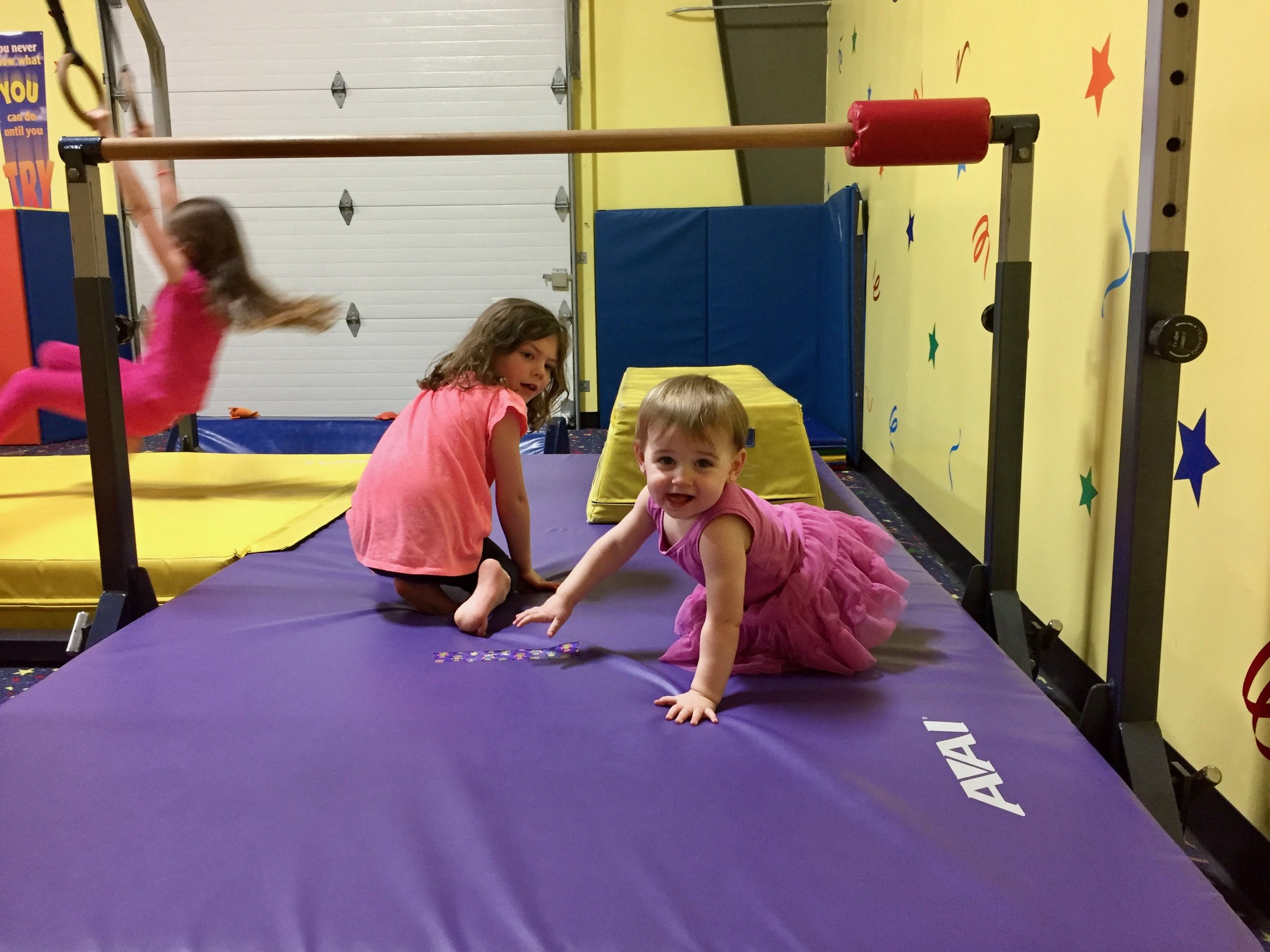 Kids Gym Portage 1.jpg