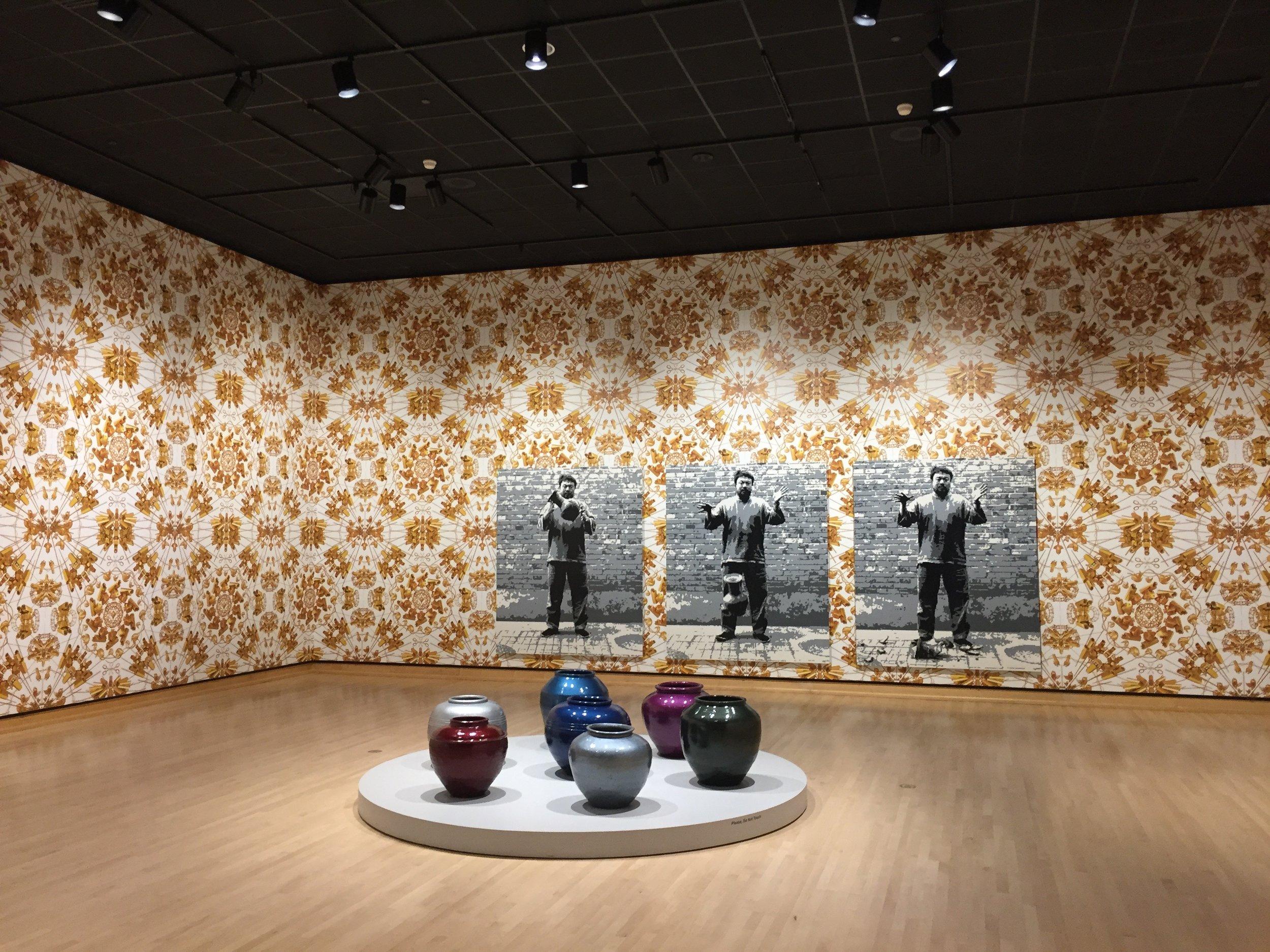 Ai Wei Wei Grand Rapids 1.jpg