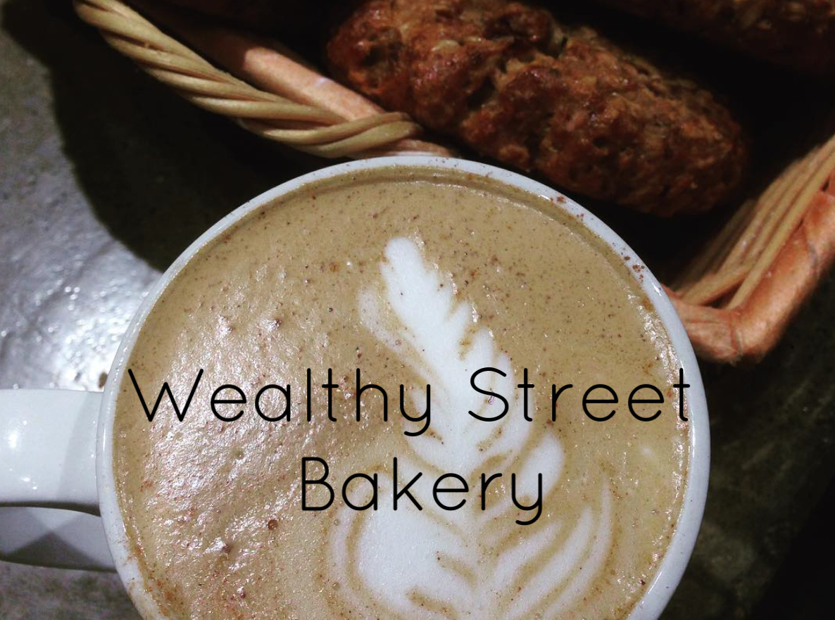 Photo Credit: Wealthy Street Bakery Instagram Account