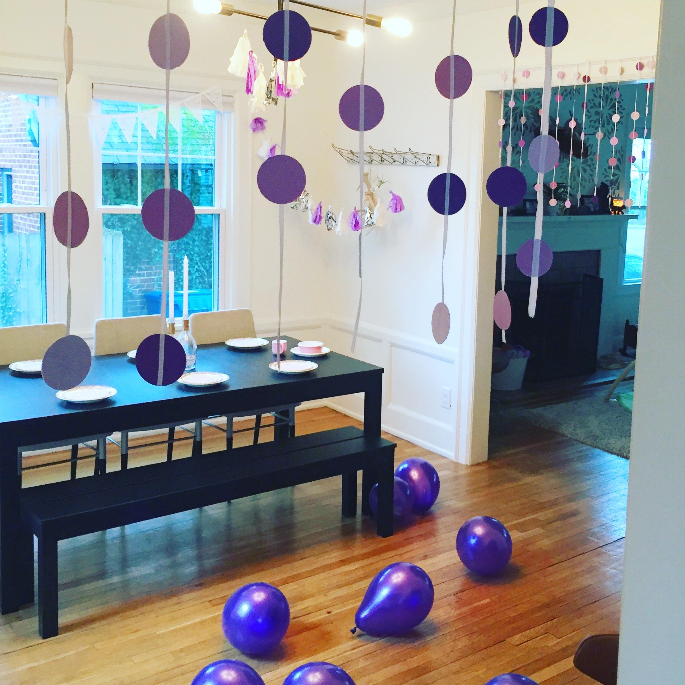 Purple Birthday.jpg
