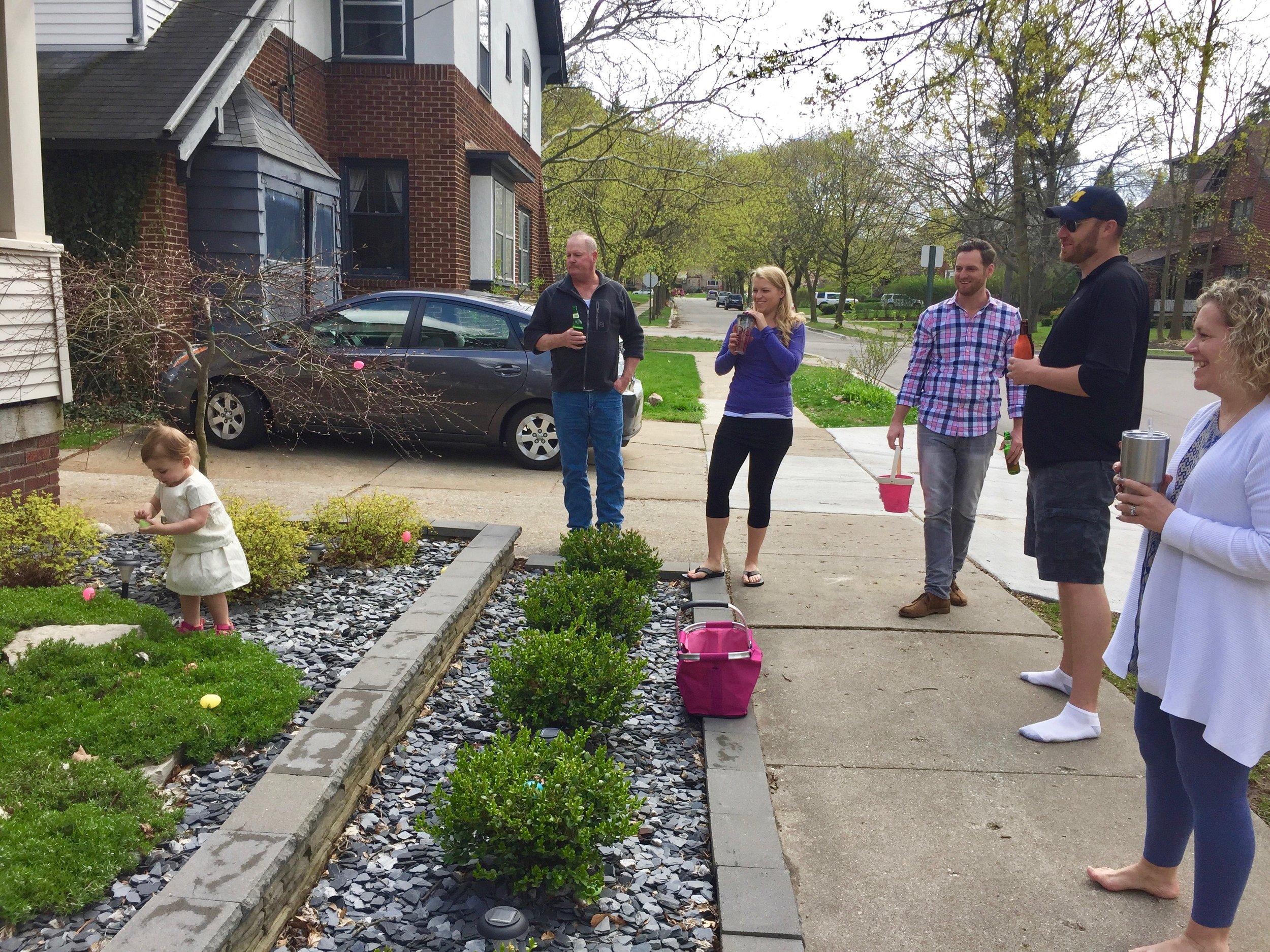 Easter Egg Hunt East Grand Rapids.jpg
