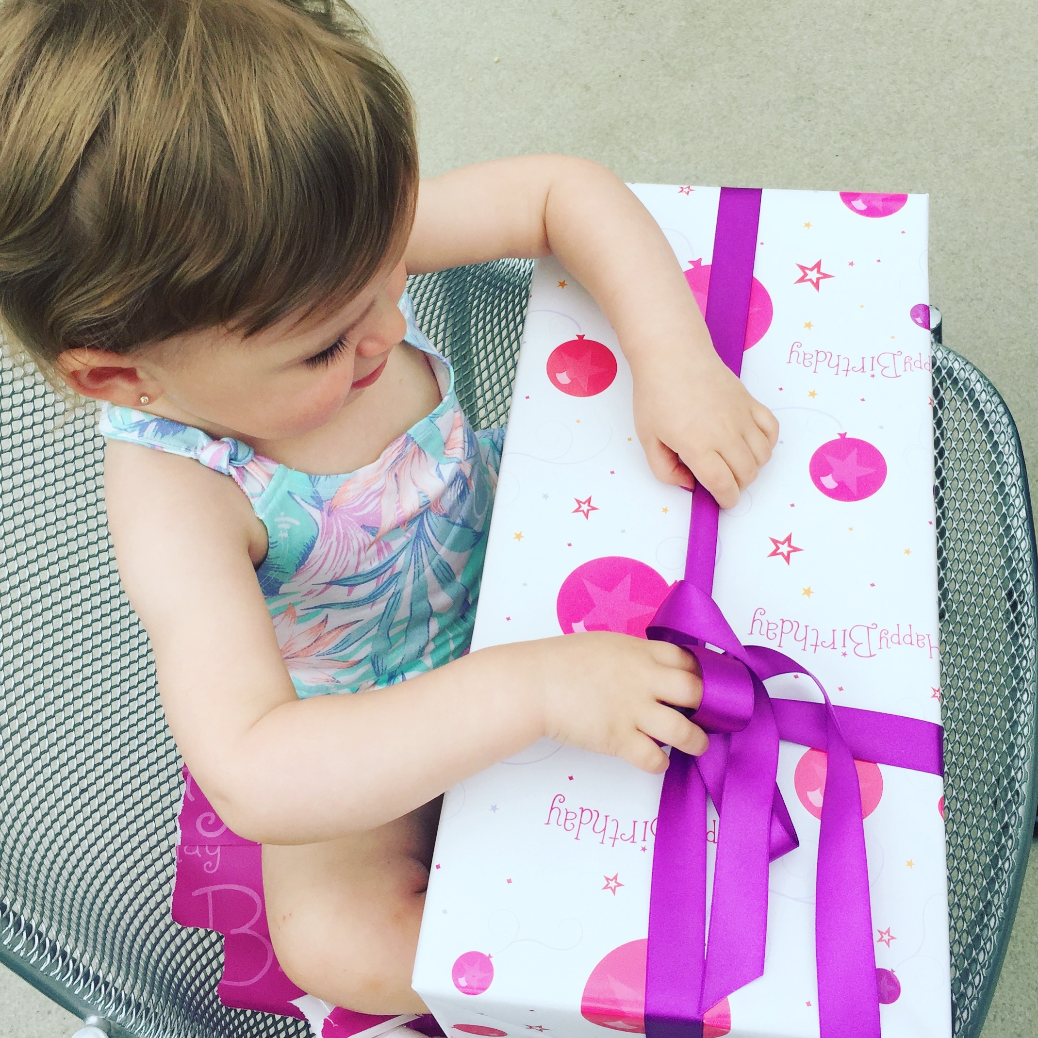 Natalie Kladder Birthday 1.jpg