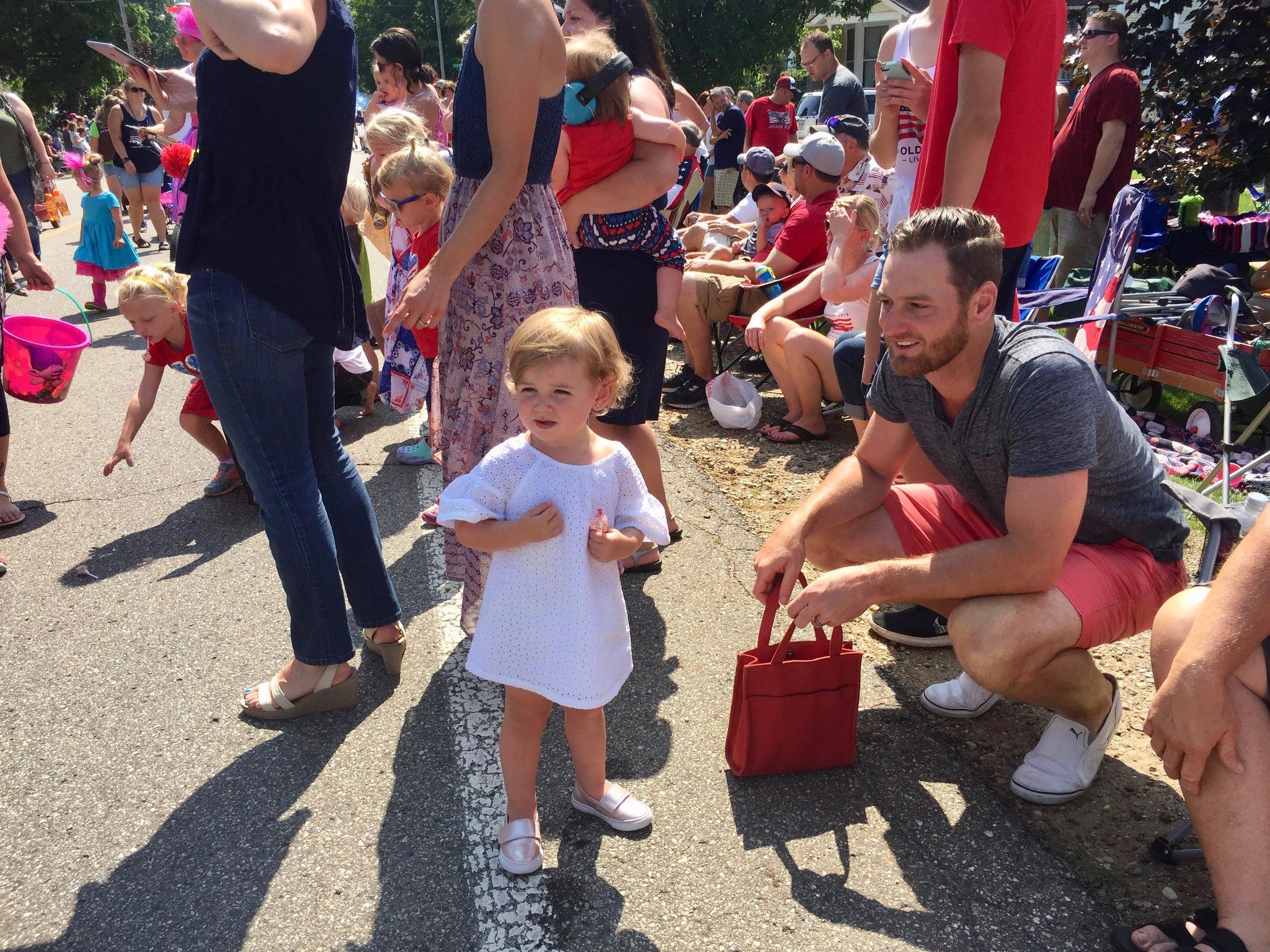 Schoolcraft fourth of july parade.jpg