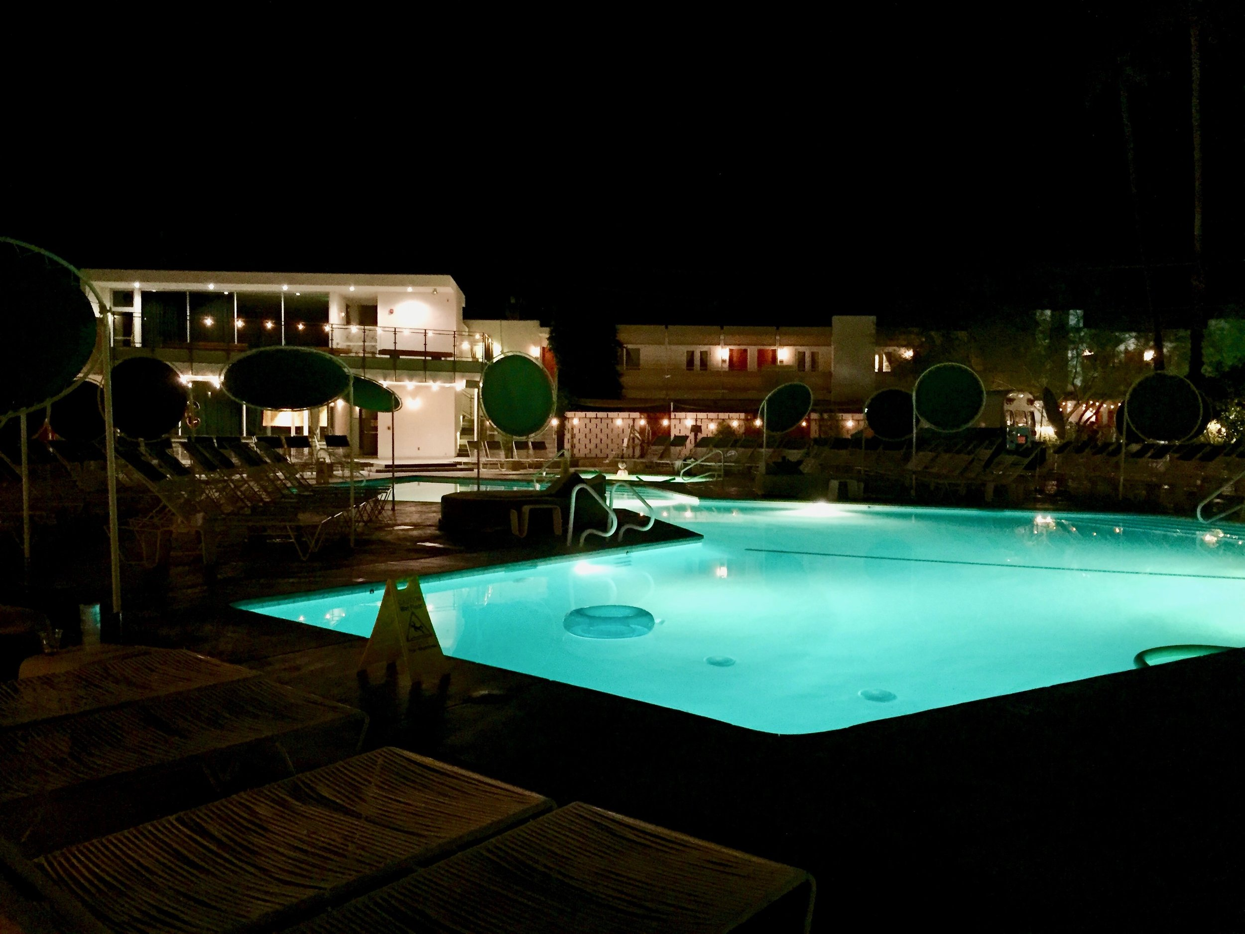 Ace Hotel Palm Springs pool.jpg