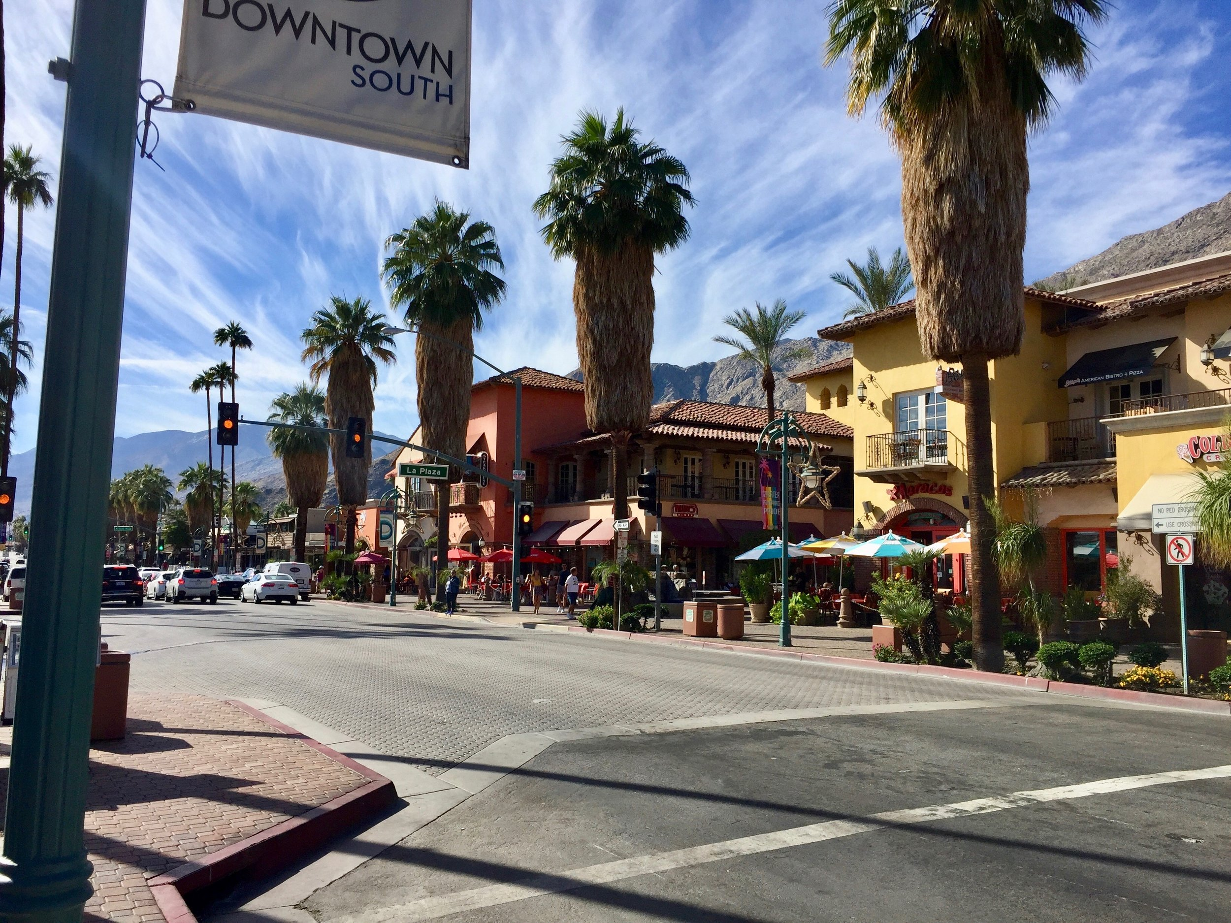 Downtown Palm Springs.jpg