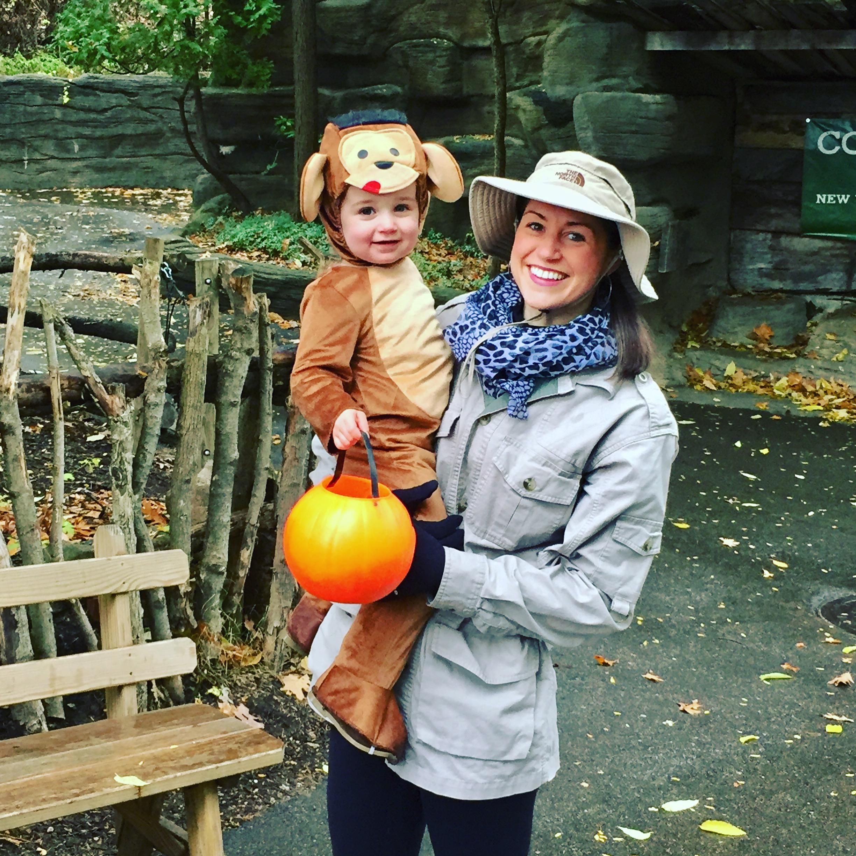 John Ball Zoo Goes Boo Kids.JPG
