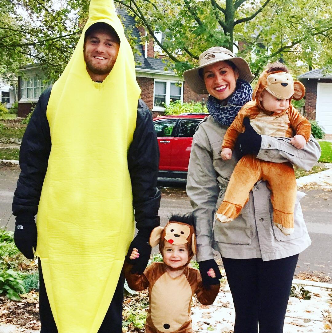 Jeff Kladder Family Halloween.JPG