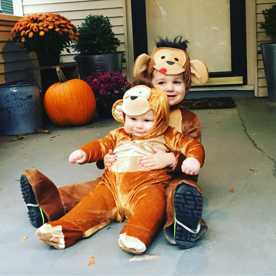 Kladder Kids Halloween.JPG