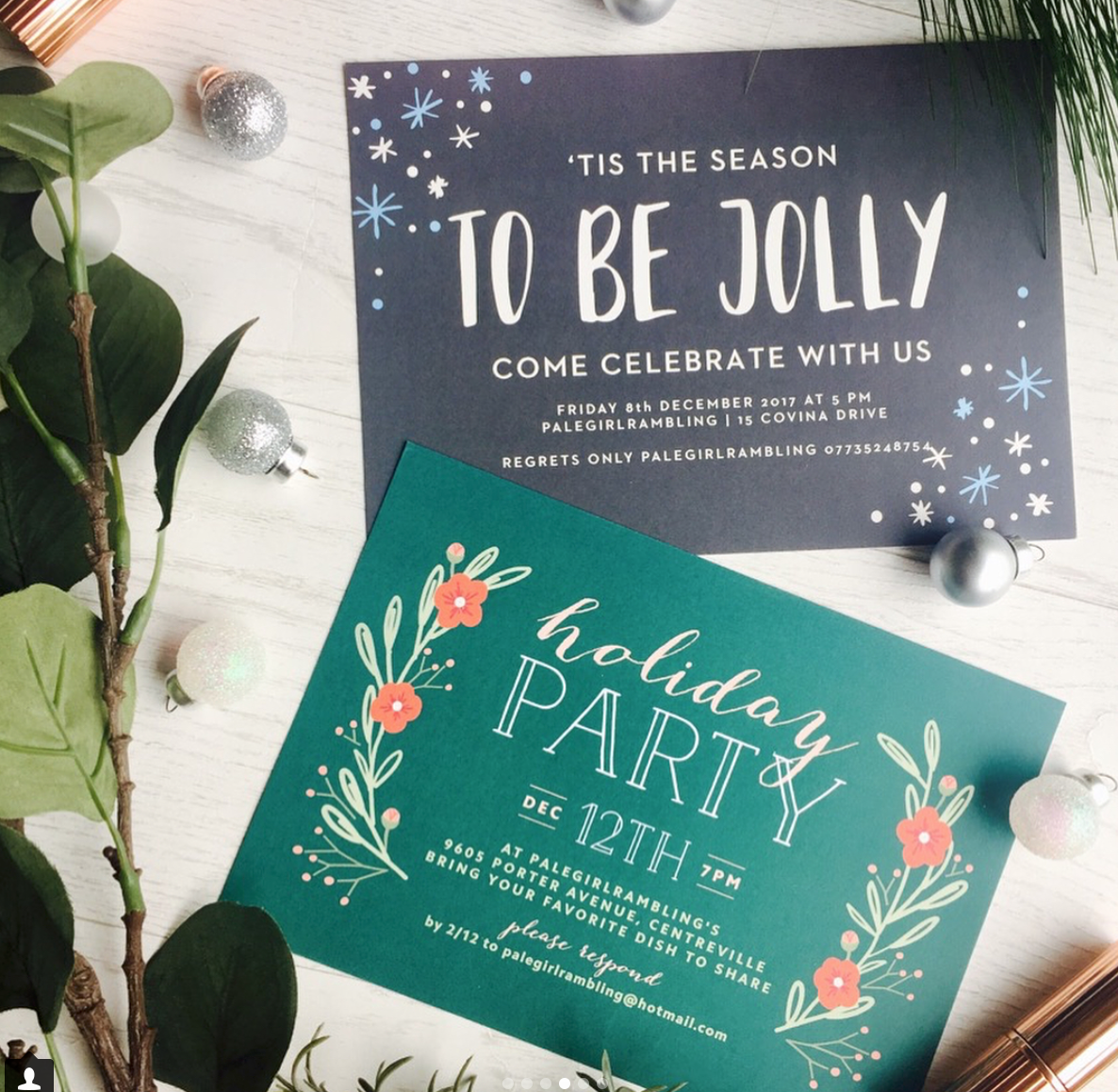 Basic Invite Holiday Invite.png