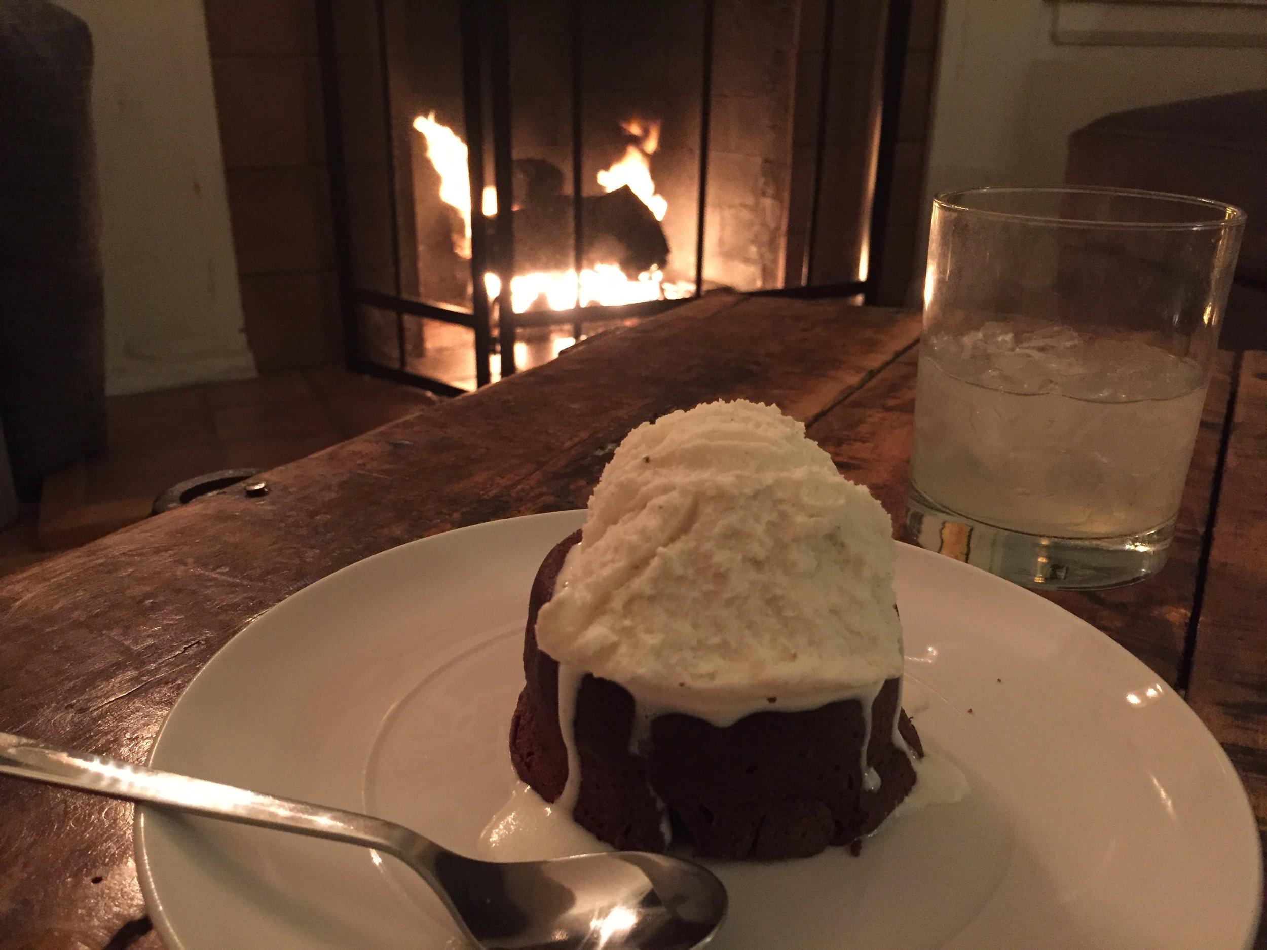 Fireplace Dessert.jpg