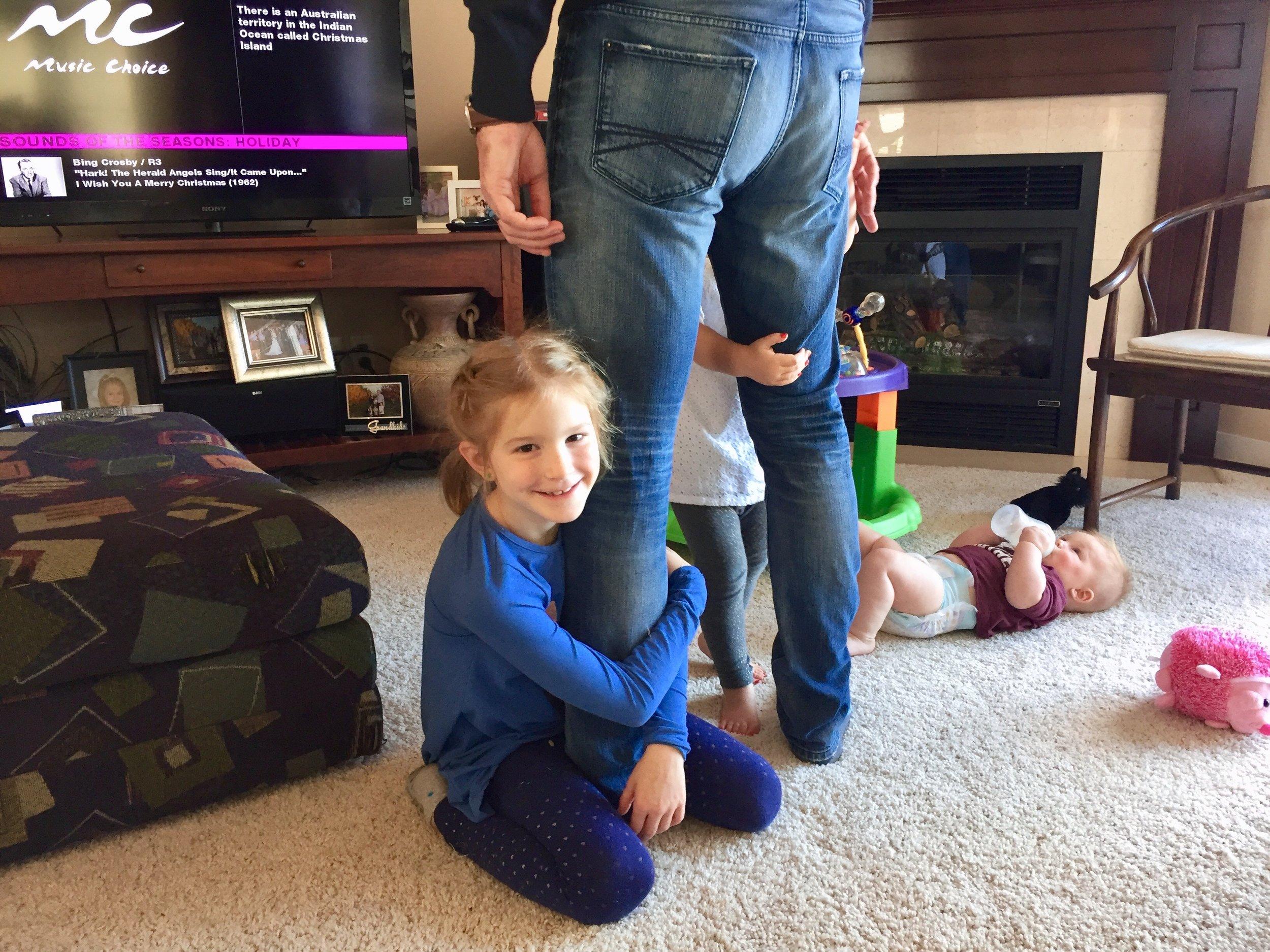 Kladder Thanksgiving Emma Kladder.jpg