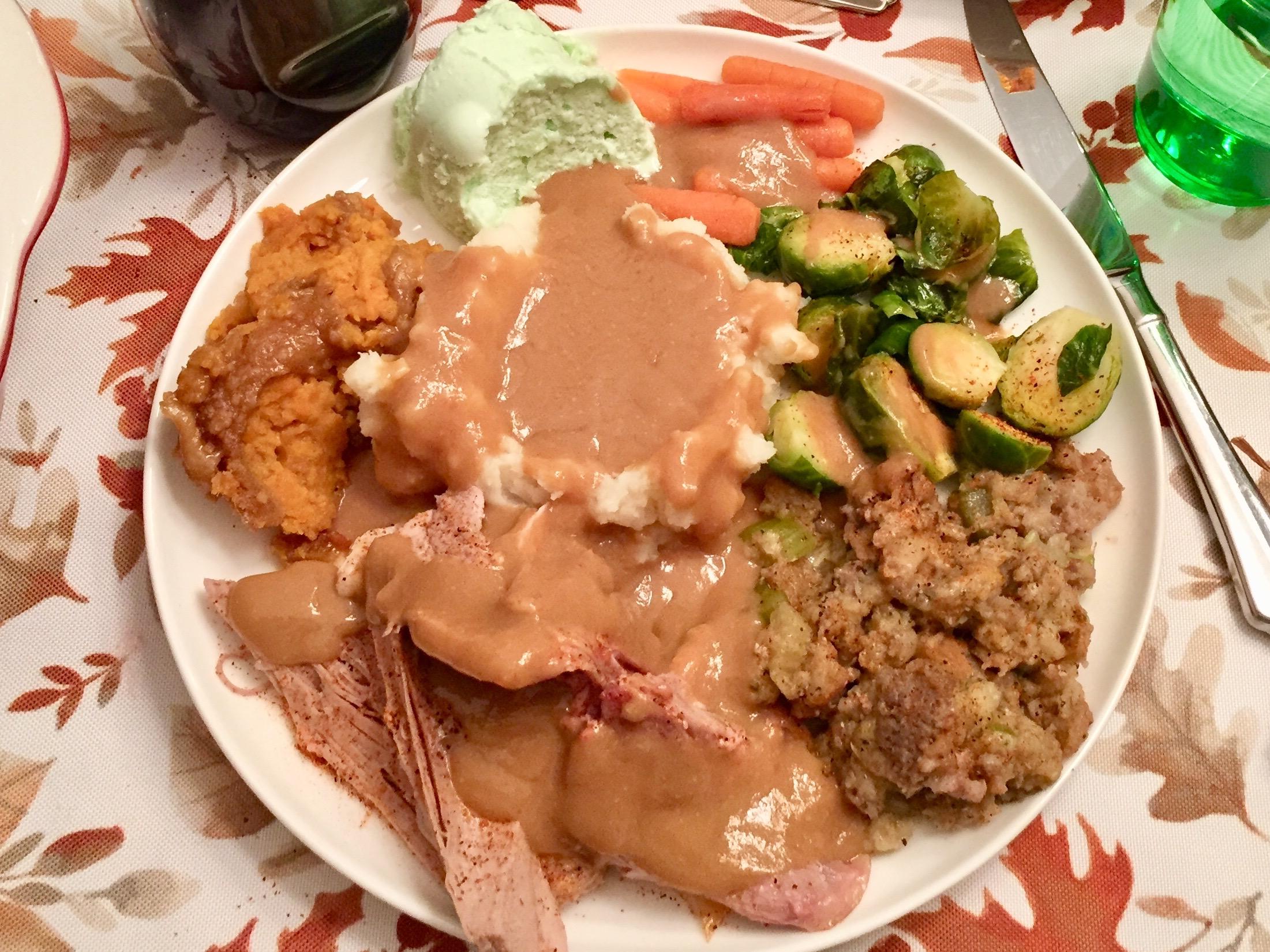 Kladder Thanksgiving Meal.jpg