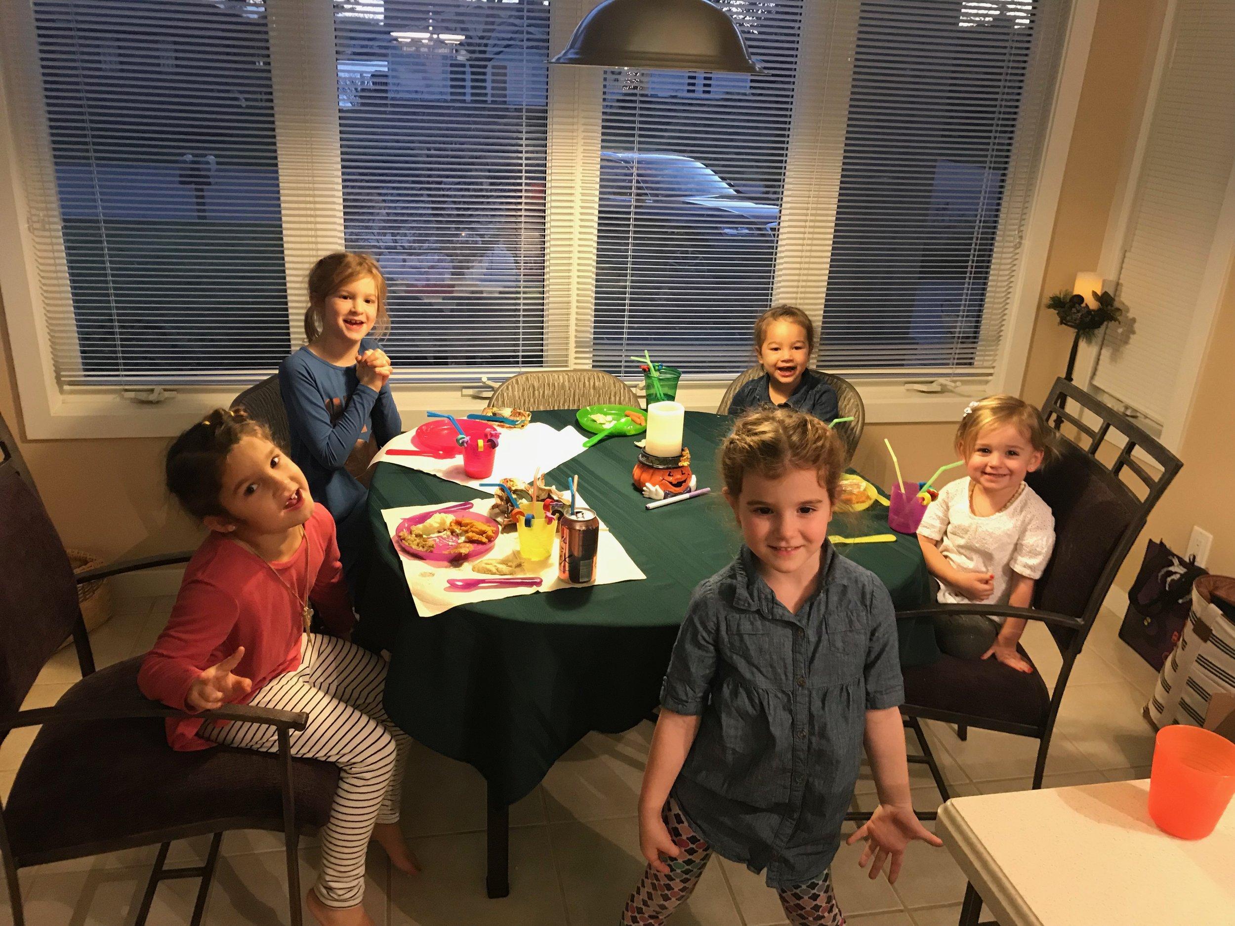 Kladder Thanksgiving Kids Table.jpg
