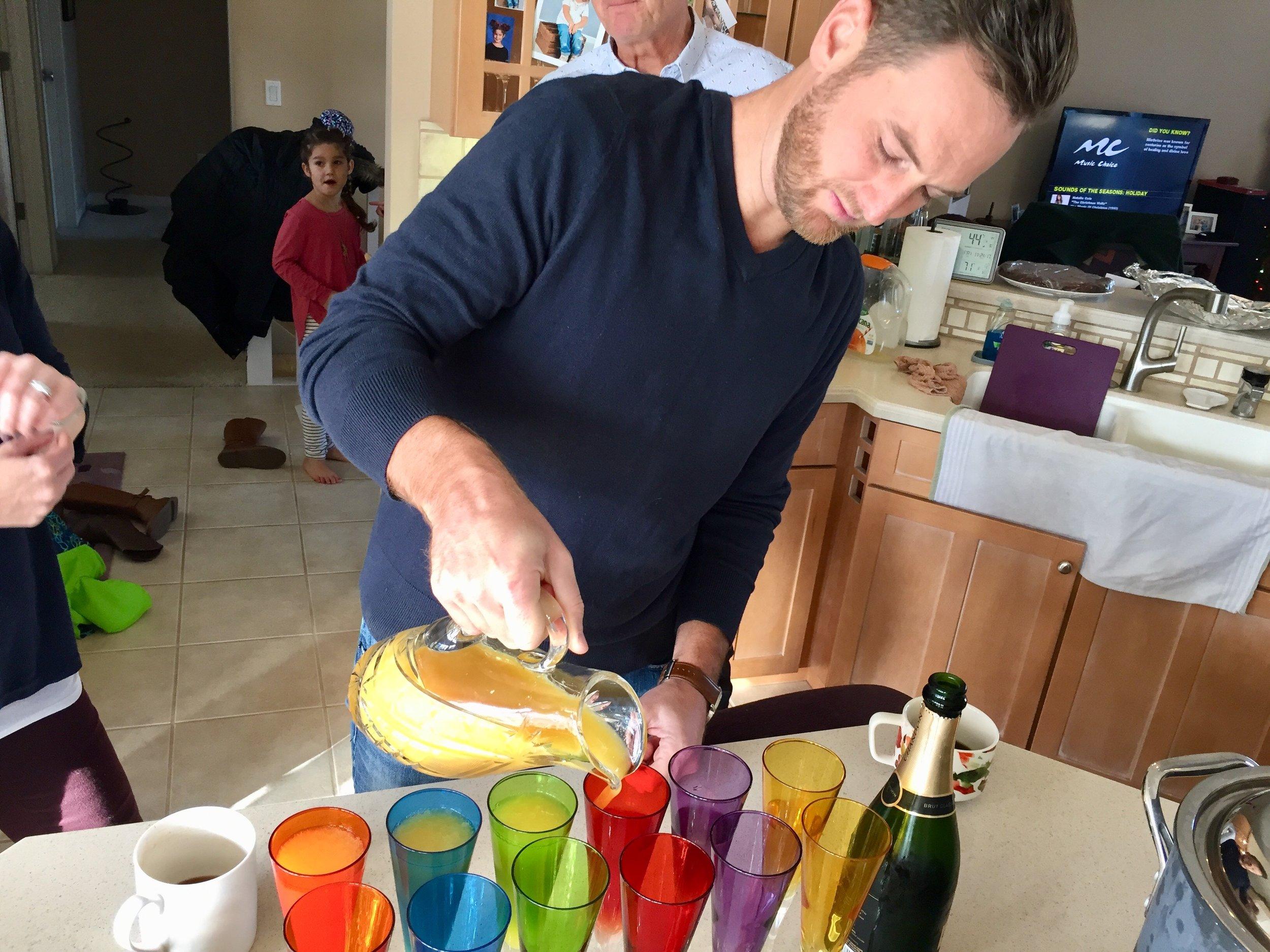 Kladder Thanksgiving Mimosas.jpg