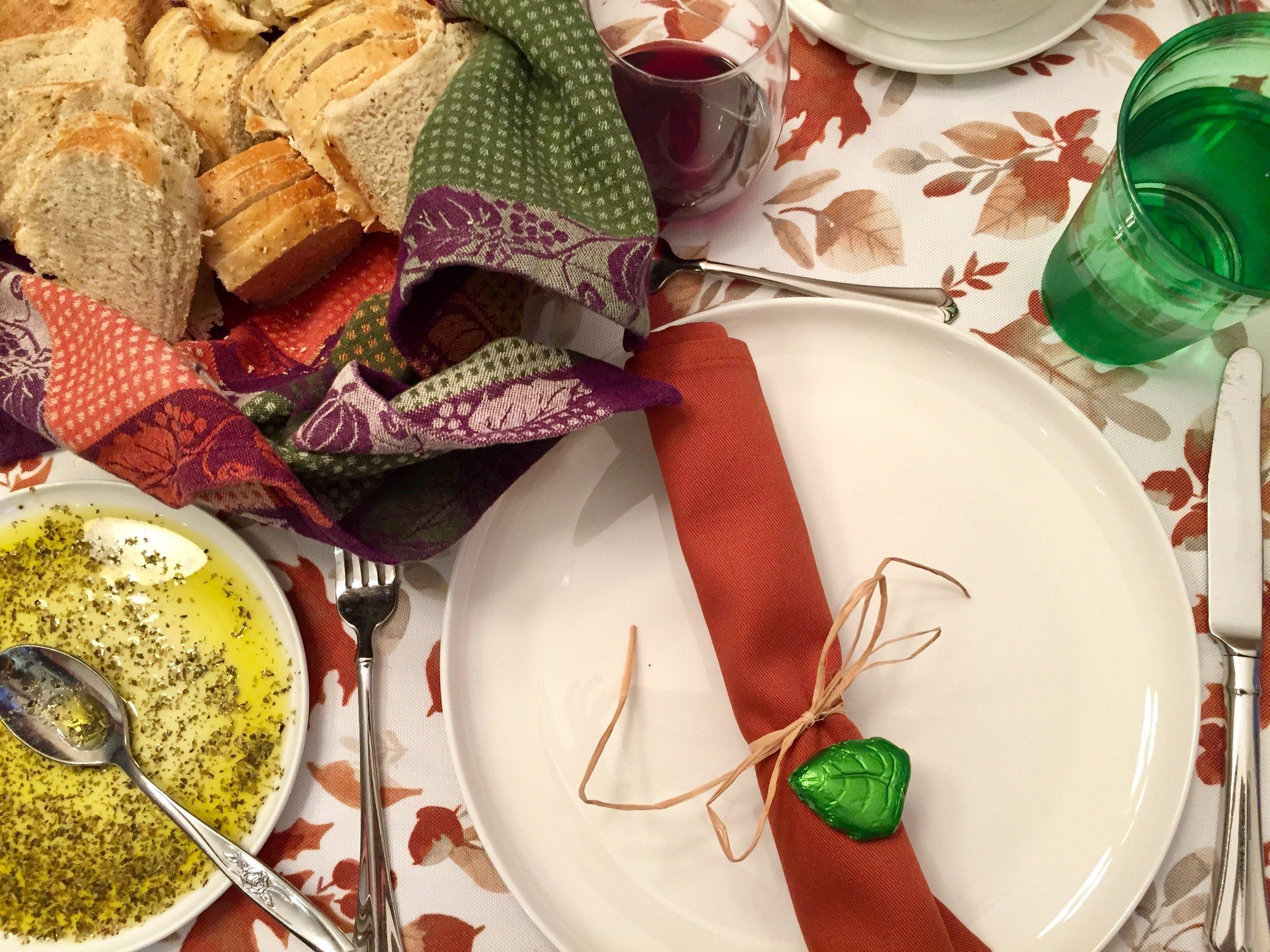 Kladder Thanksgiving Table Setting.jpg