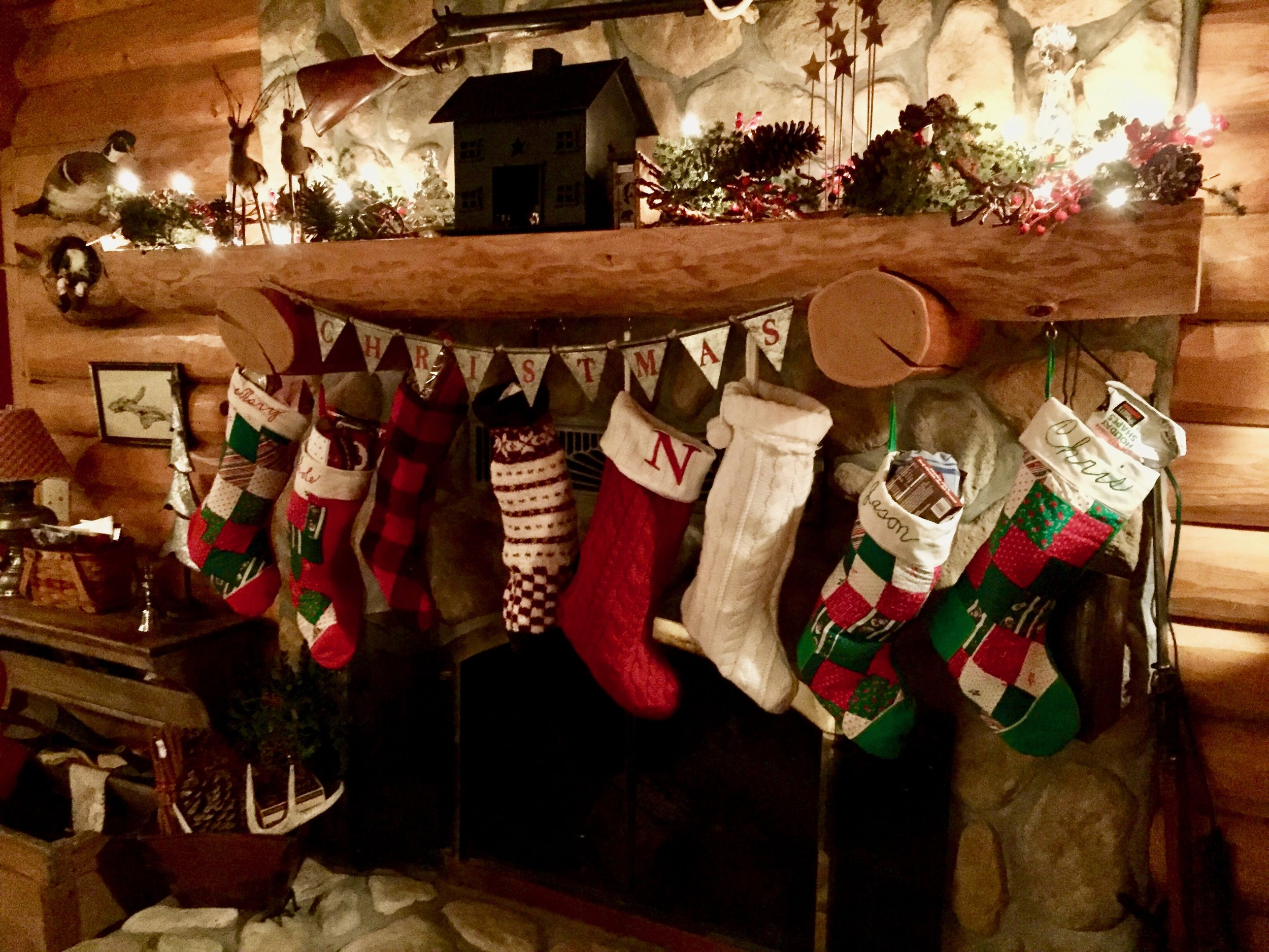 Stockings are hung.jpg