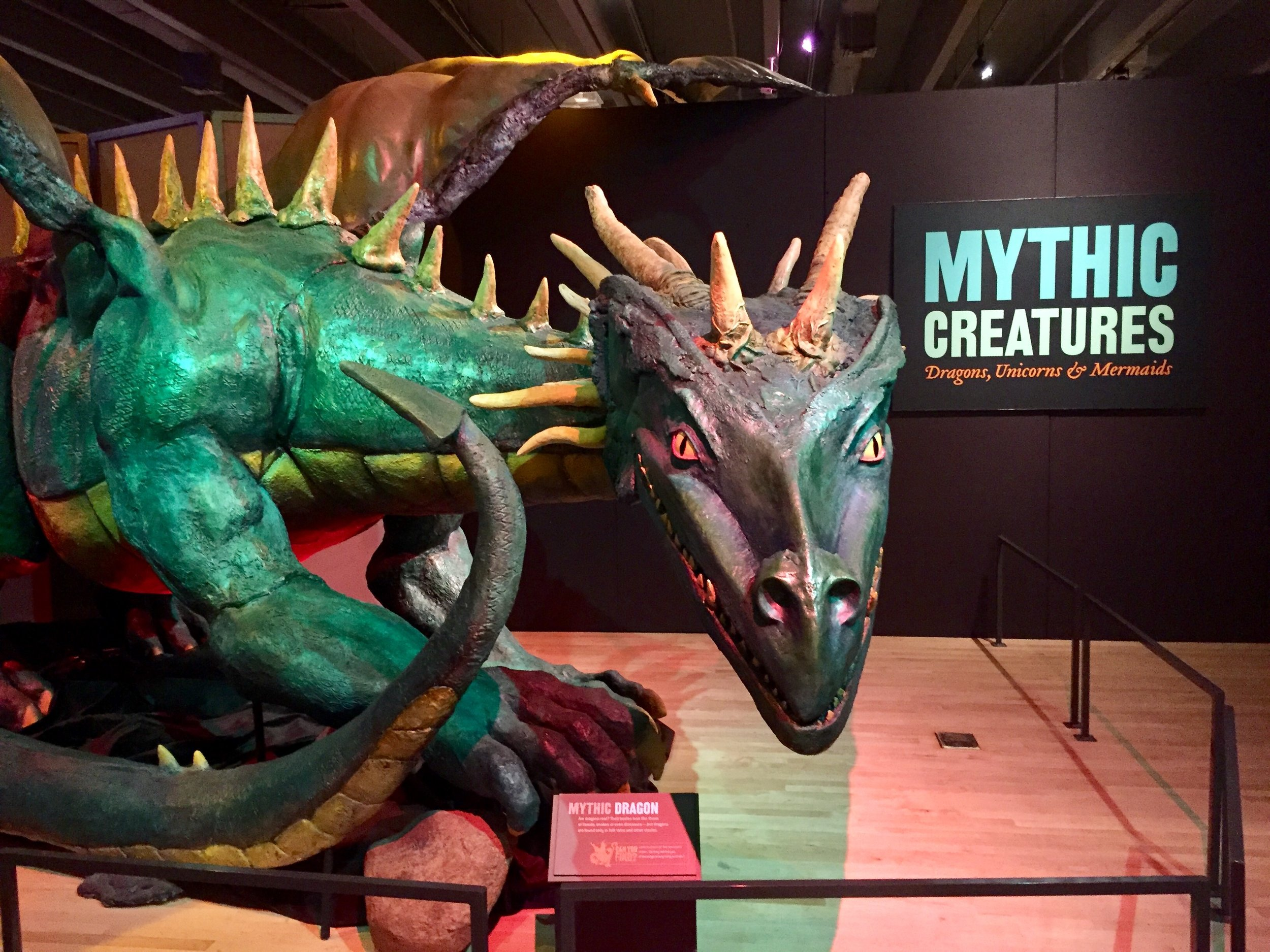 Grand Rapids Public Museum Dragons.jpg
