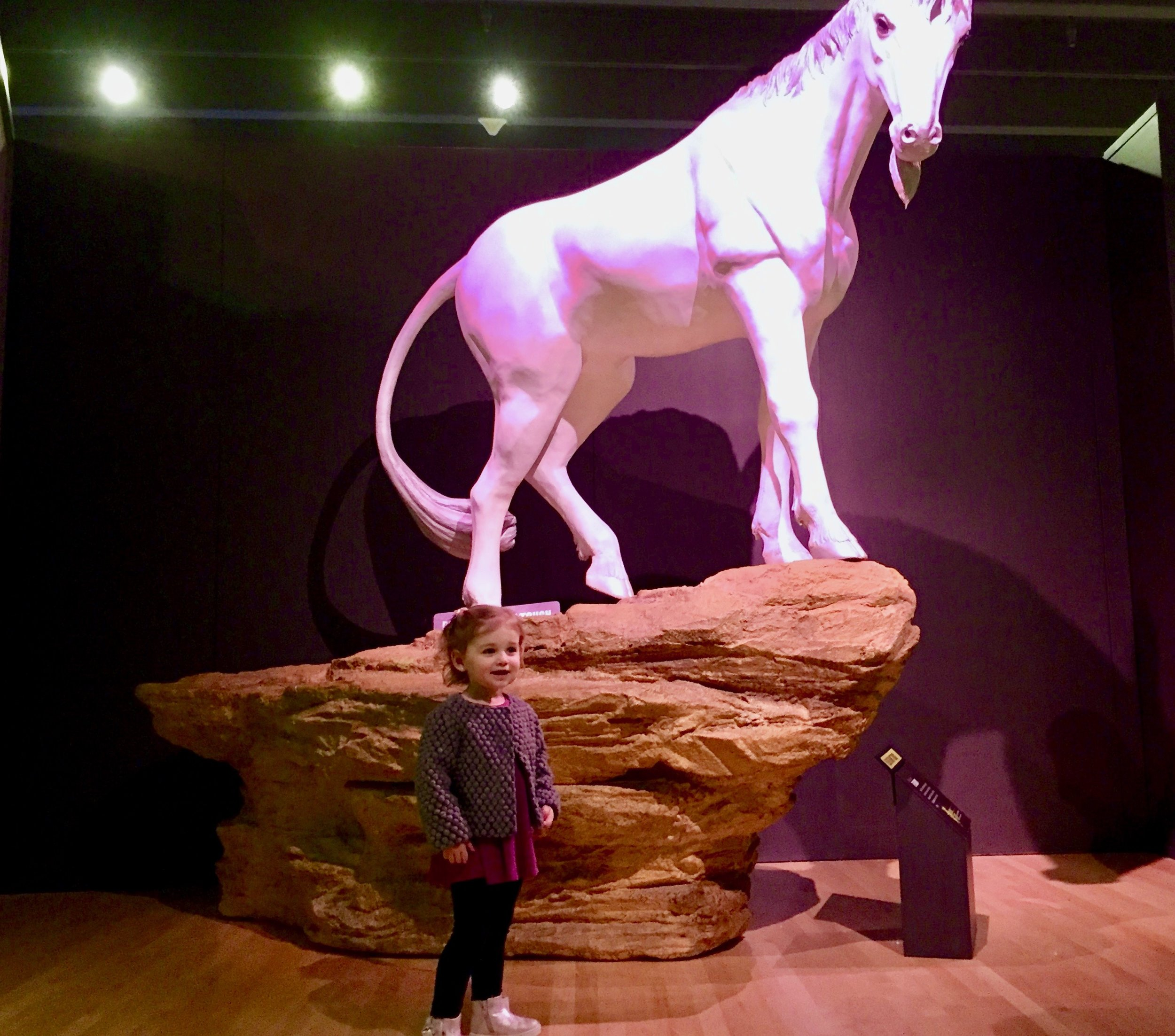 Grand Rapids Public Museum Unicorns.jpg