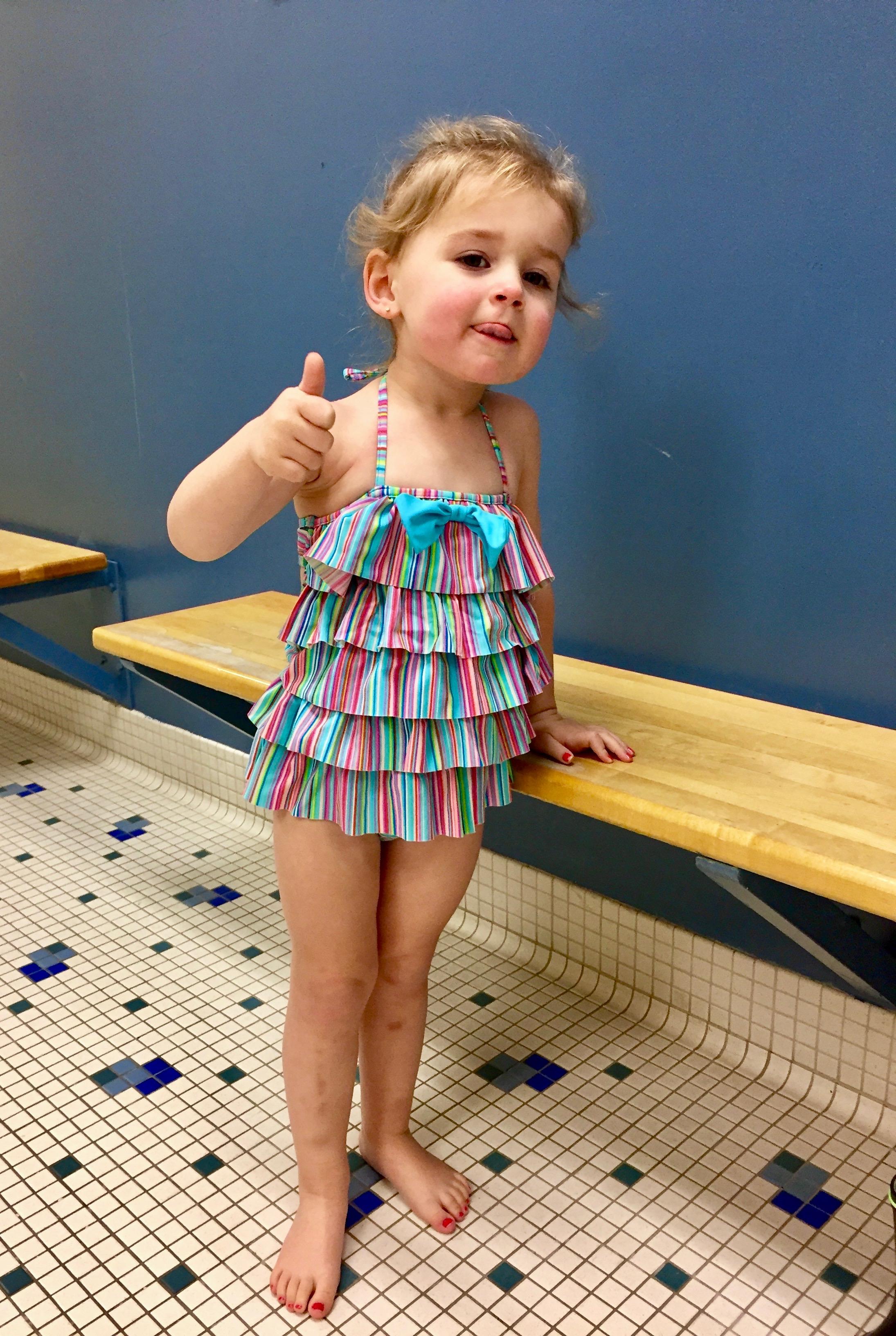 Wealthy Pool Swimming Lessons.jpg