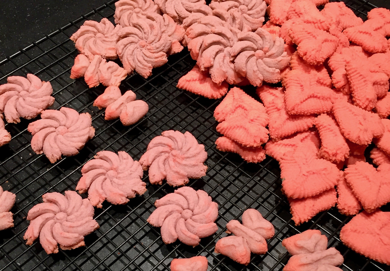 Spritz Cookies.jpg