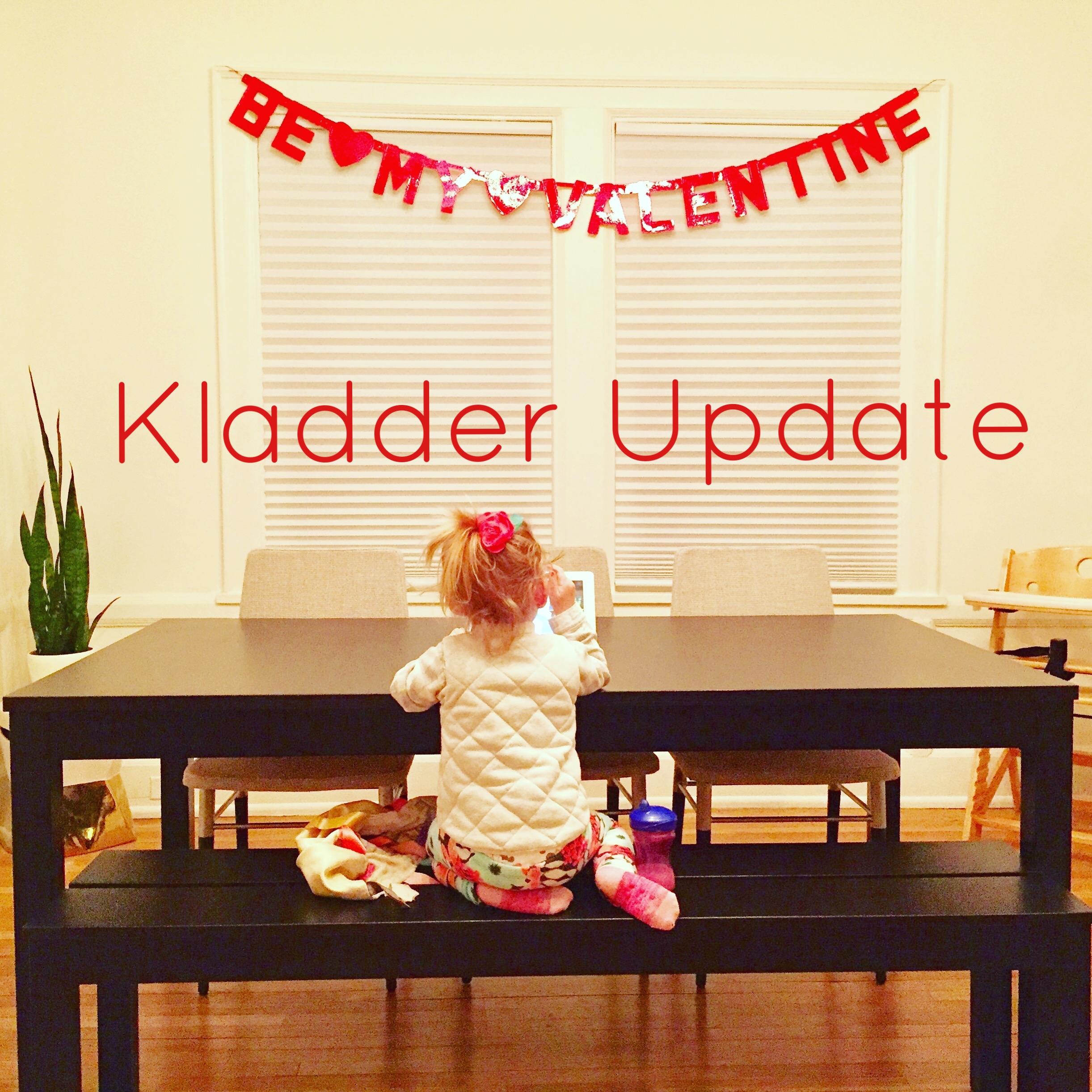 Kladder Update.jpg
