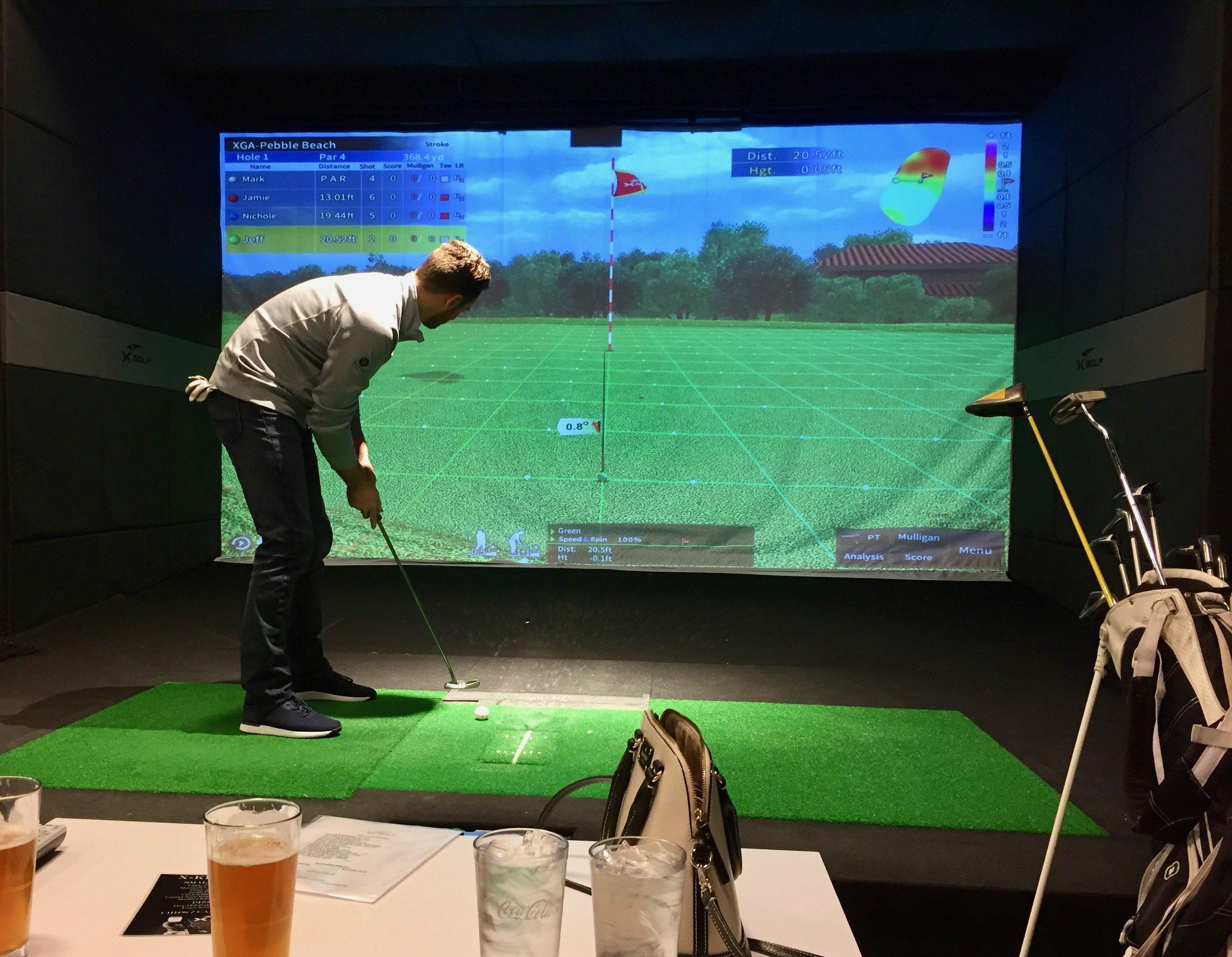 X Golf Grand Rapids.jpg
